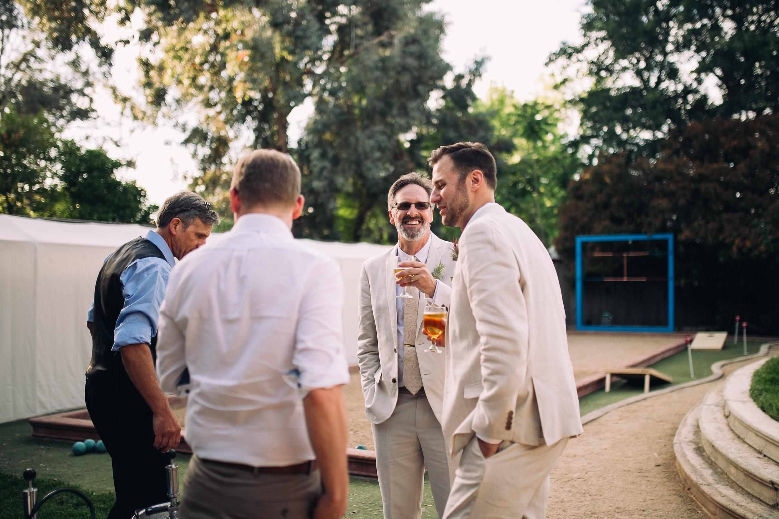 Haley wedding-373.jpg