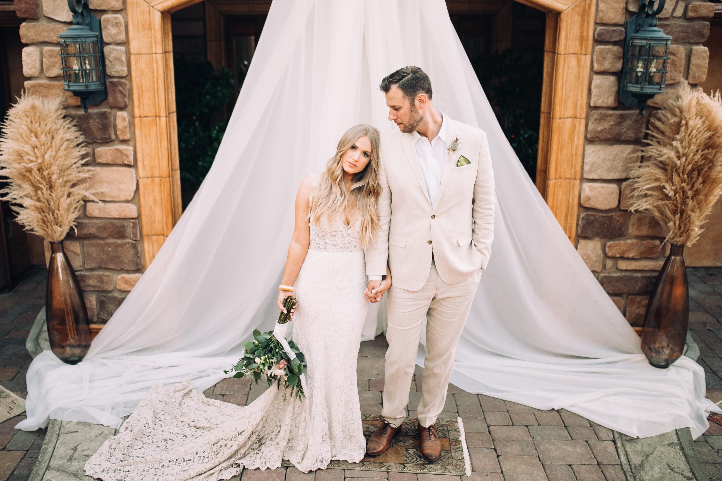 Haley wedding-404.jpg