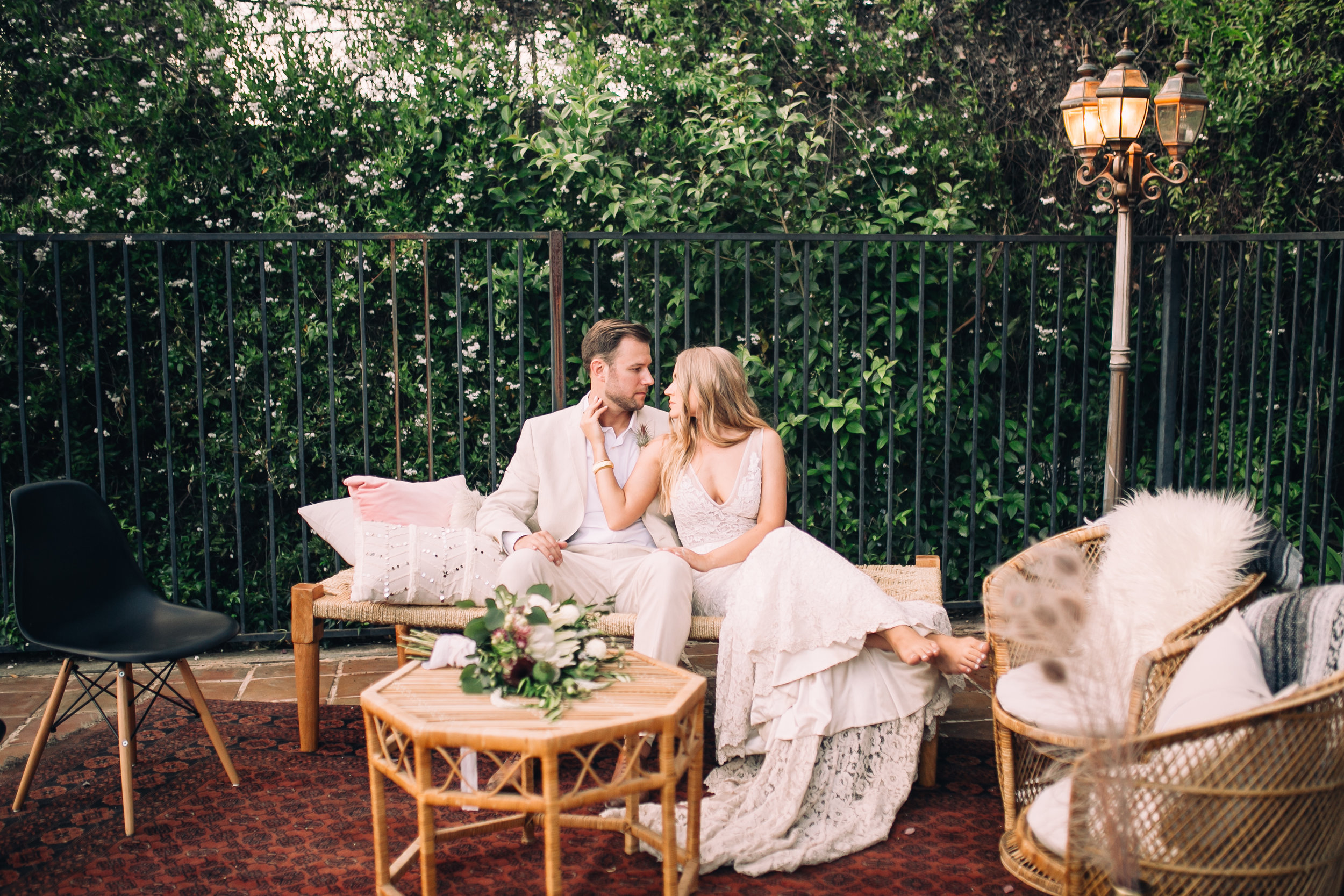 Haley wedding-418.jpg