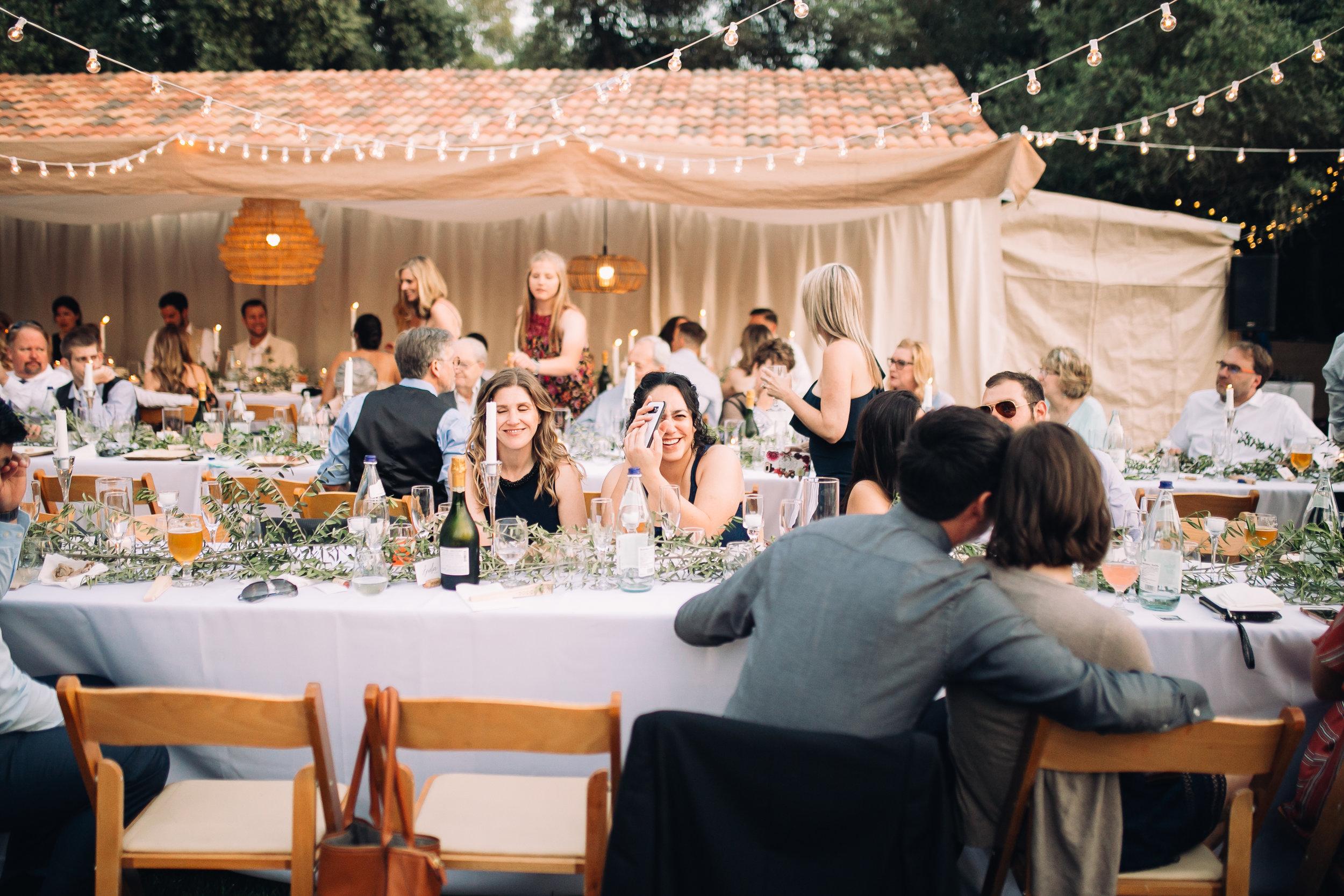 Haley wedding-427.jpg
