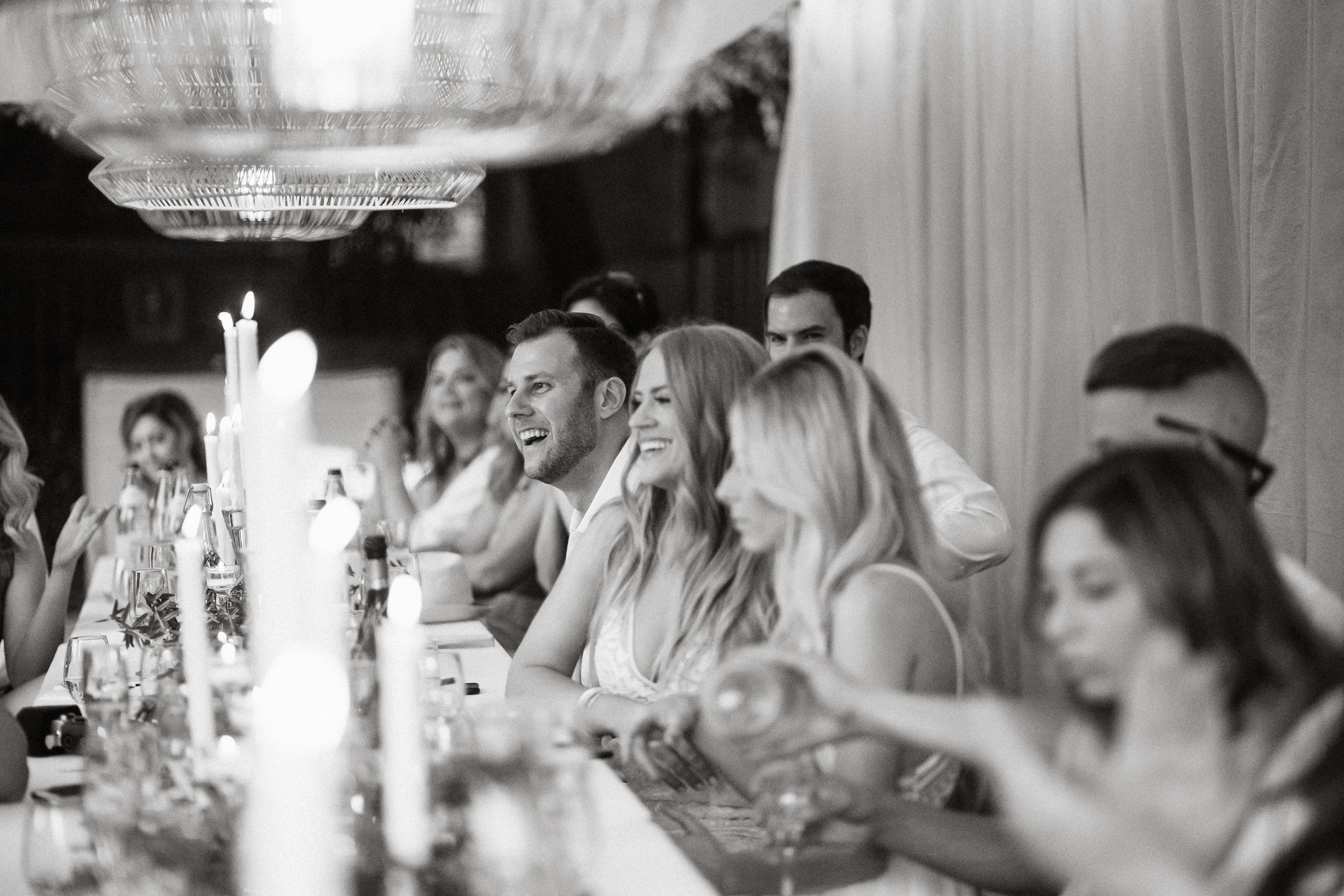 Haley wedding-435.jpg