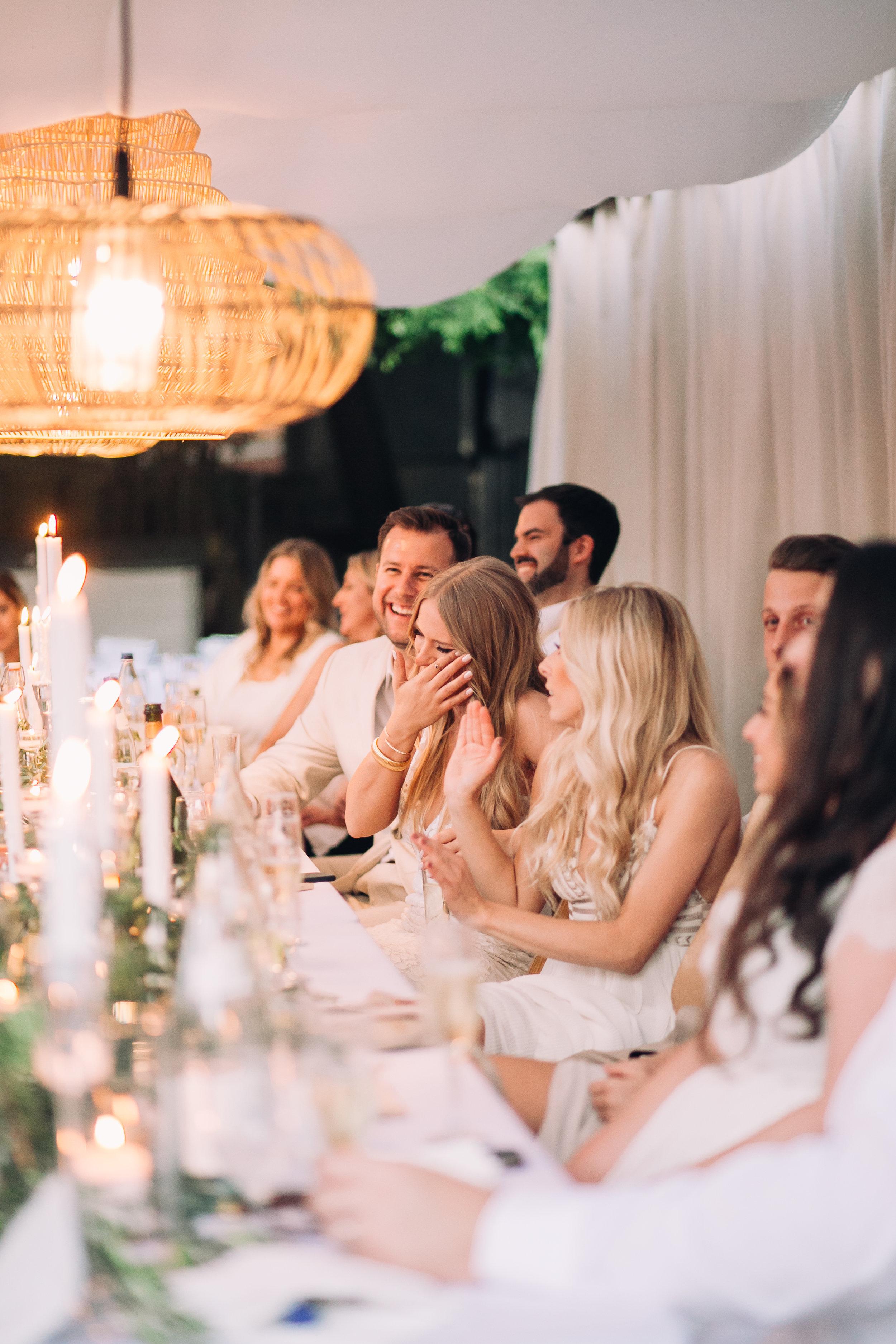 Haley wedding-467.jpg