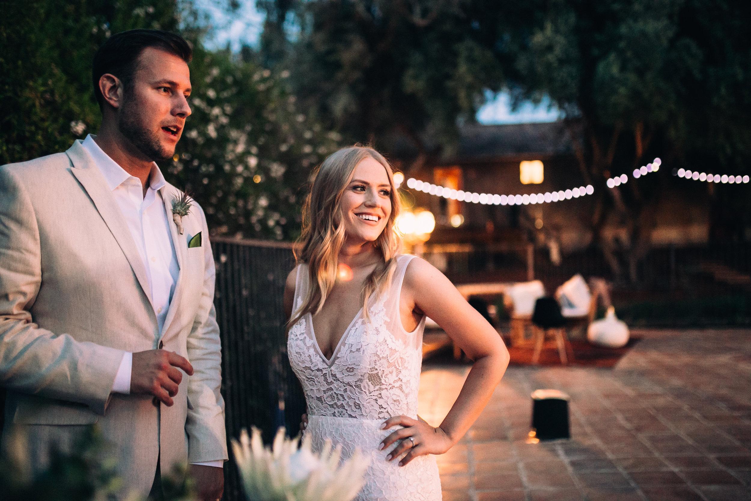 Haley wedding-491.jpg