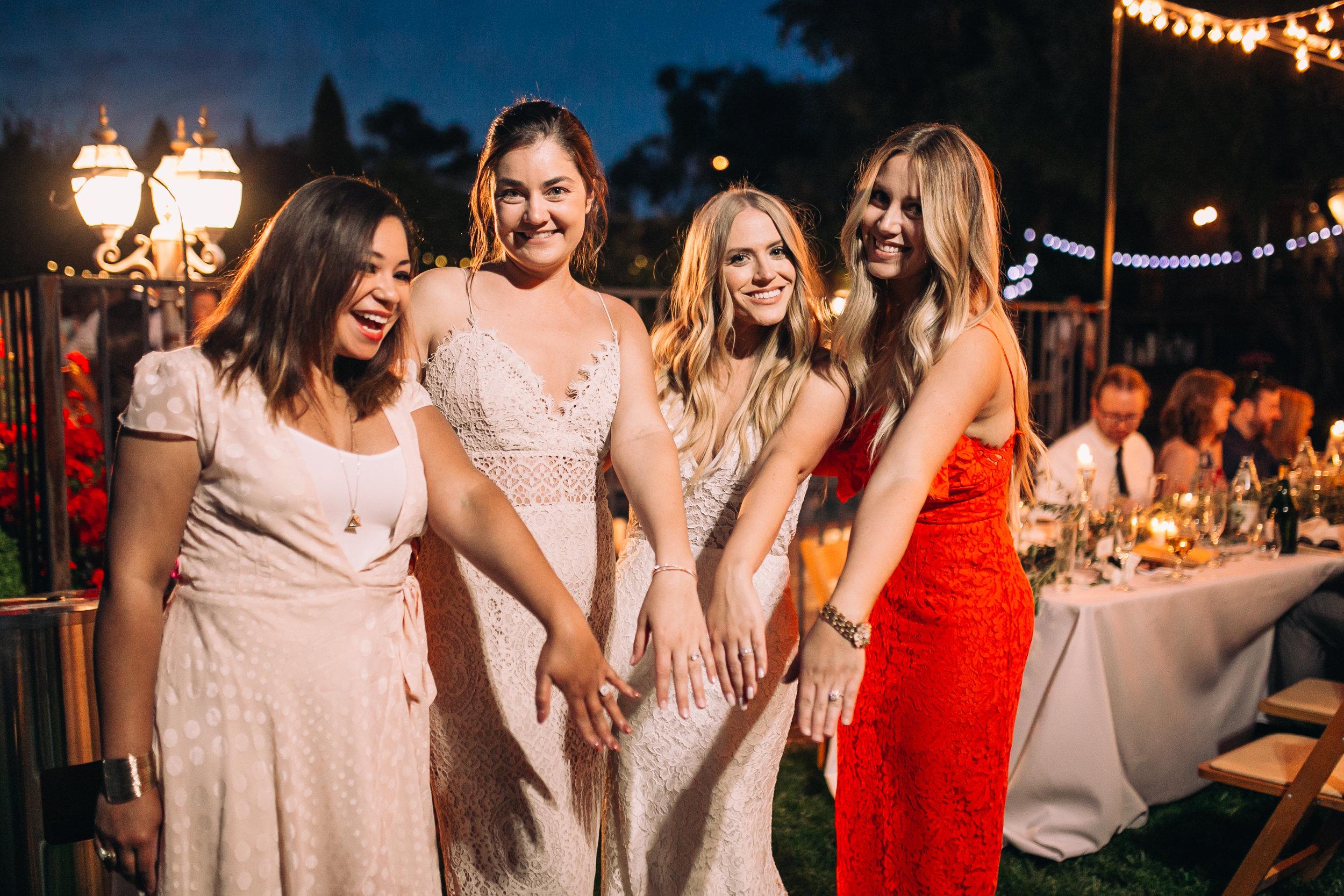 Haley wedding-499.jpg
