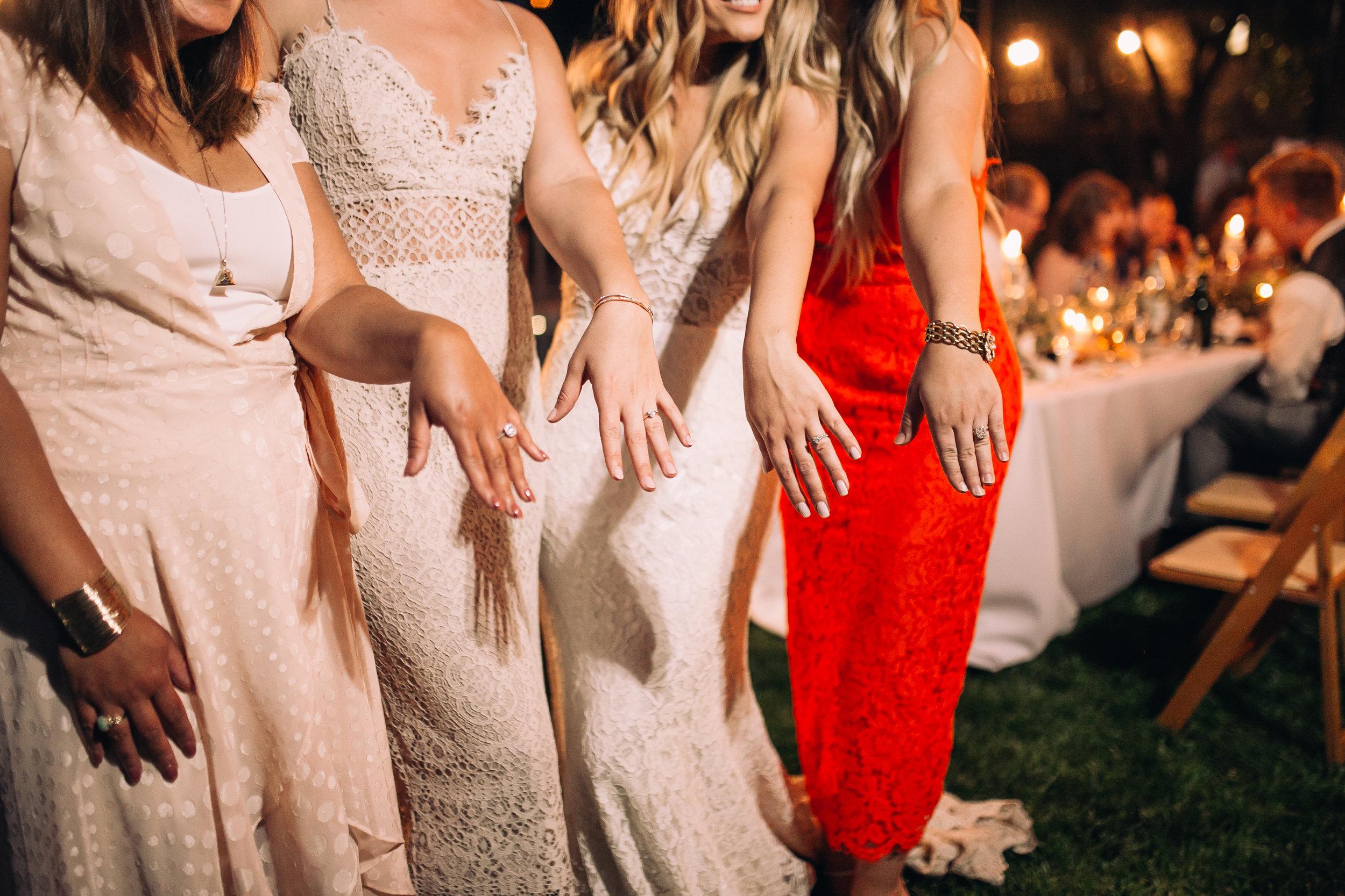 Haley wedding-500.jpg