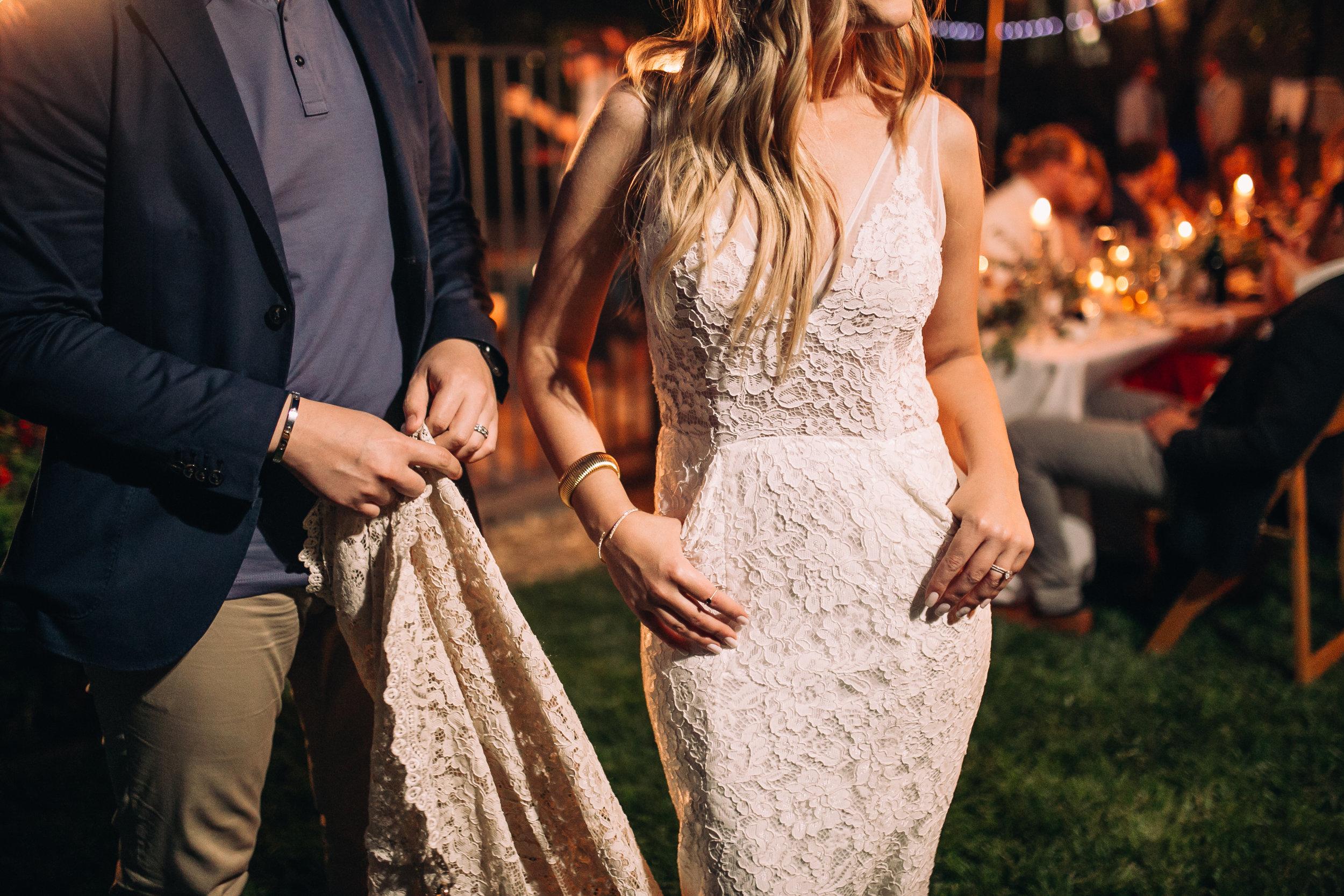 Haley wedding-505.jpg