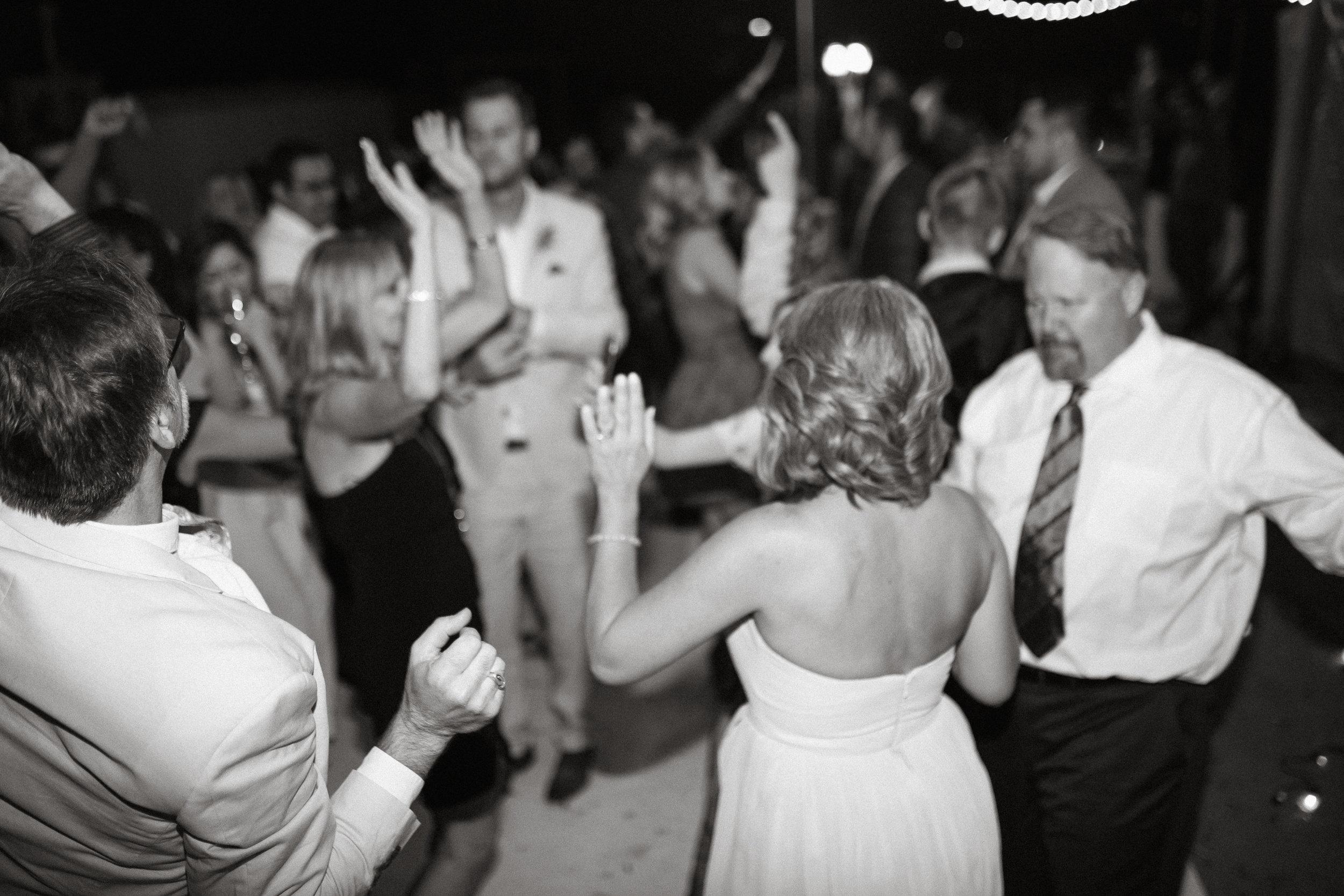 Haley wedding-566.jpg