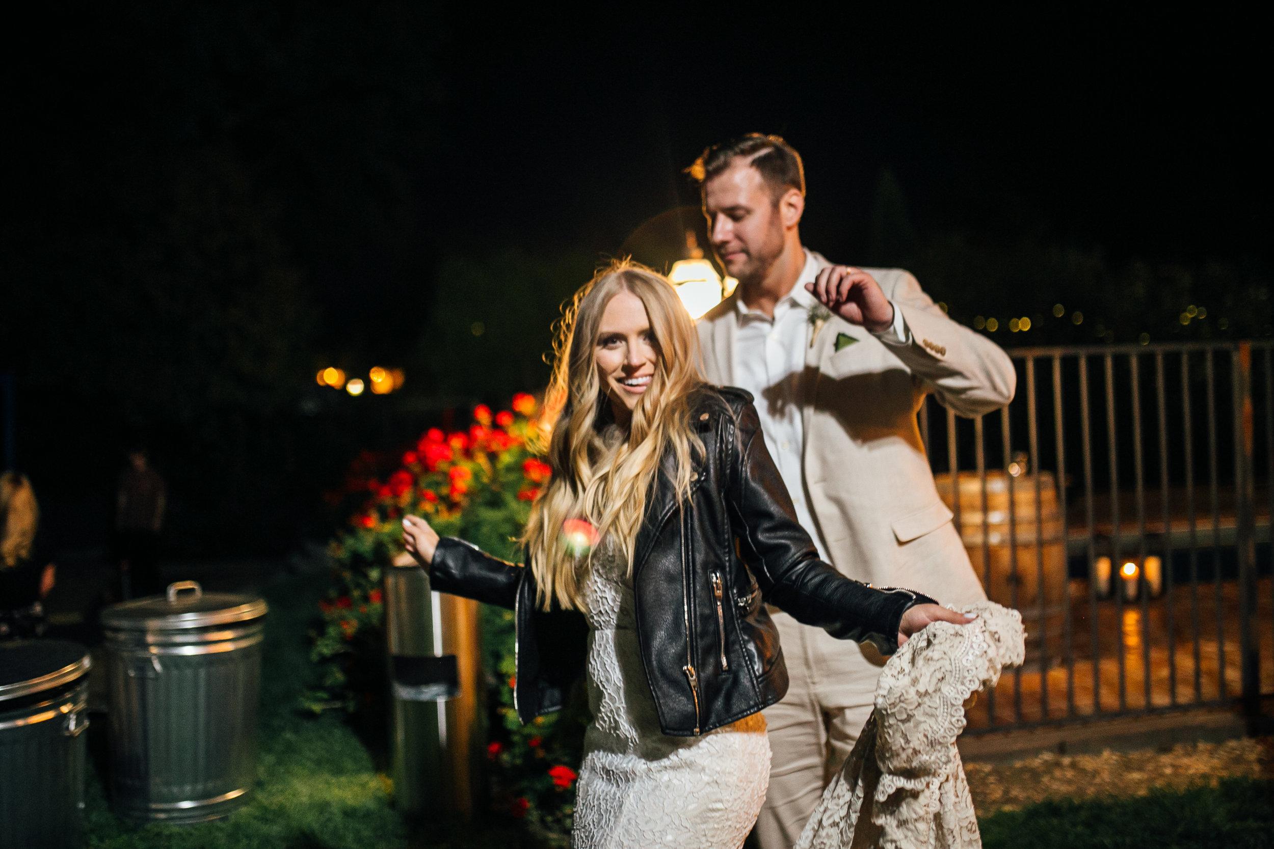 Haley wedding-580.jpg