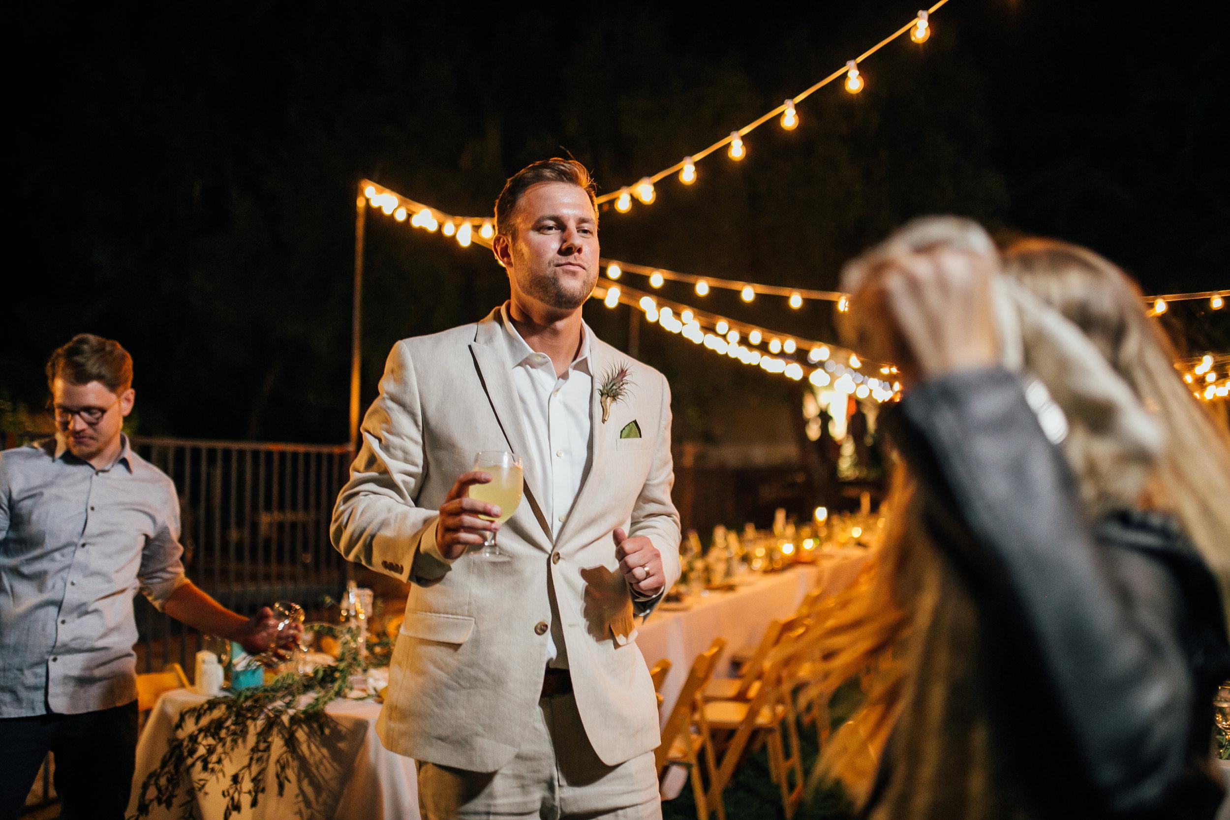 Haley wedding-586.jpg