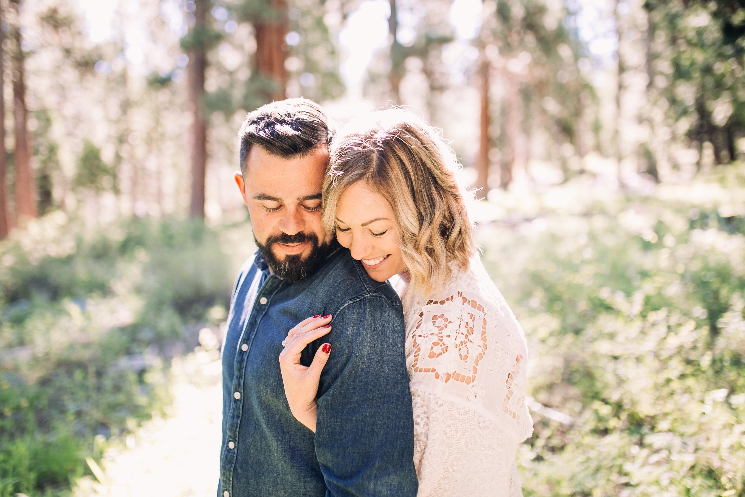 Erika + Marcus-36.jpg