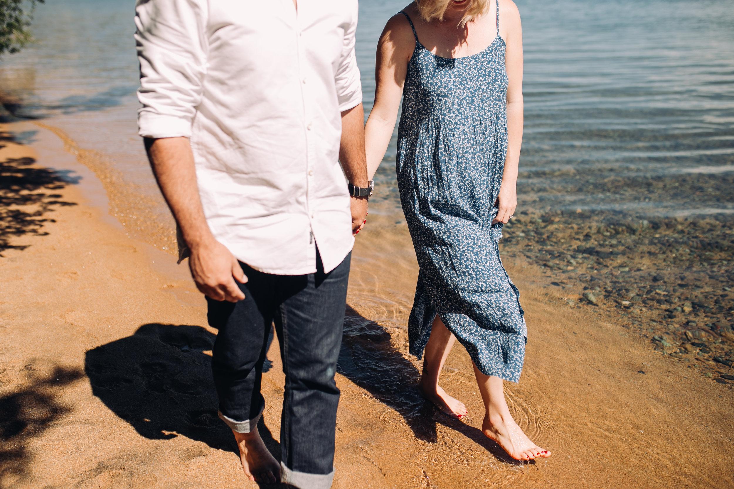 Erika + Marcus-108.jpg