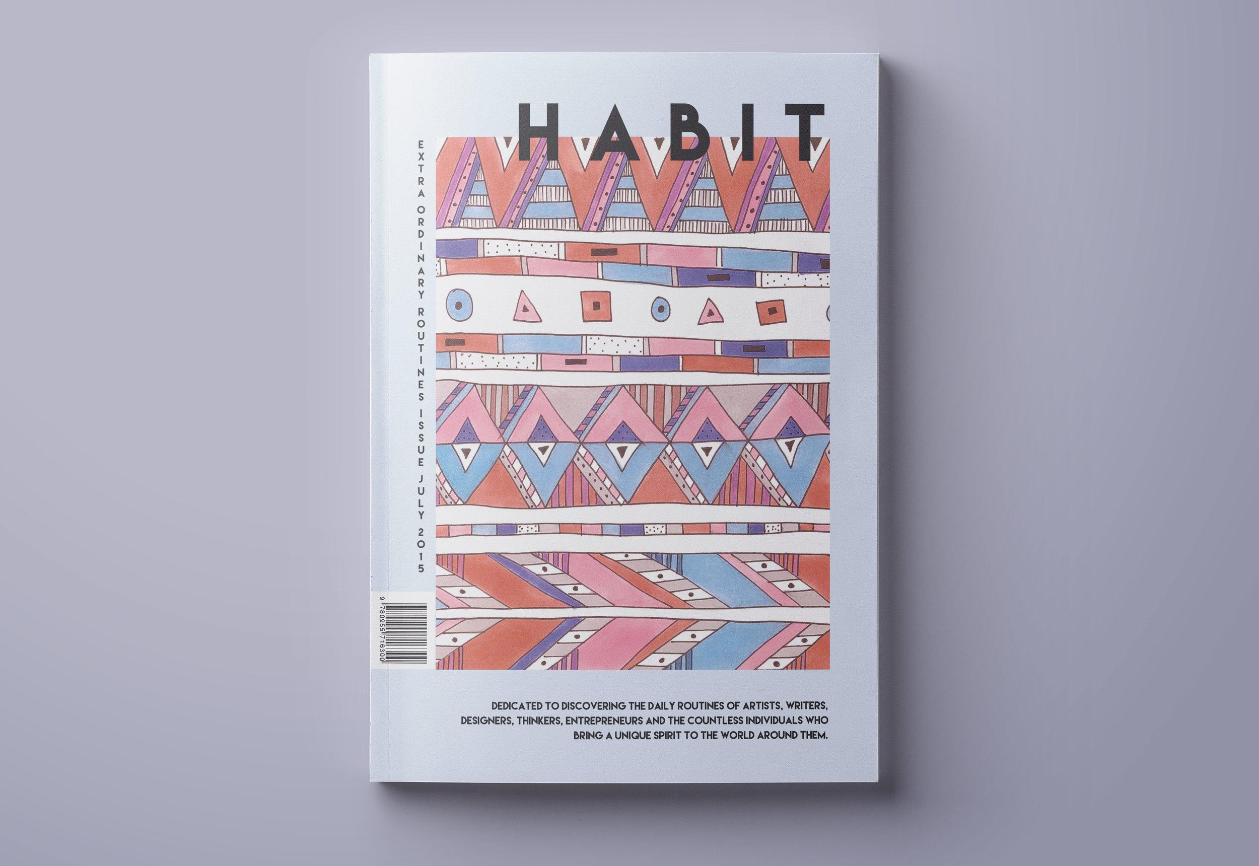HABIT_Magazine-Mockup_FRONT.jpeg
