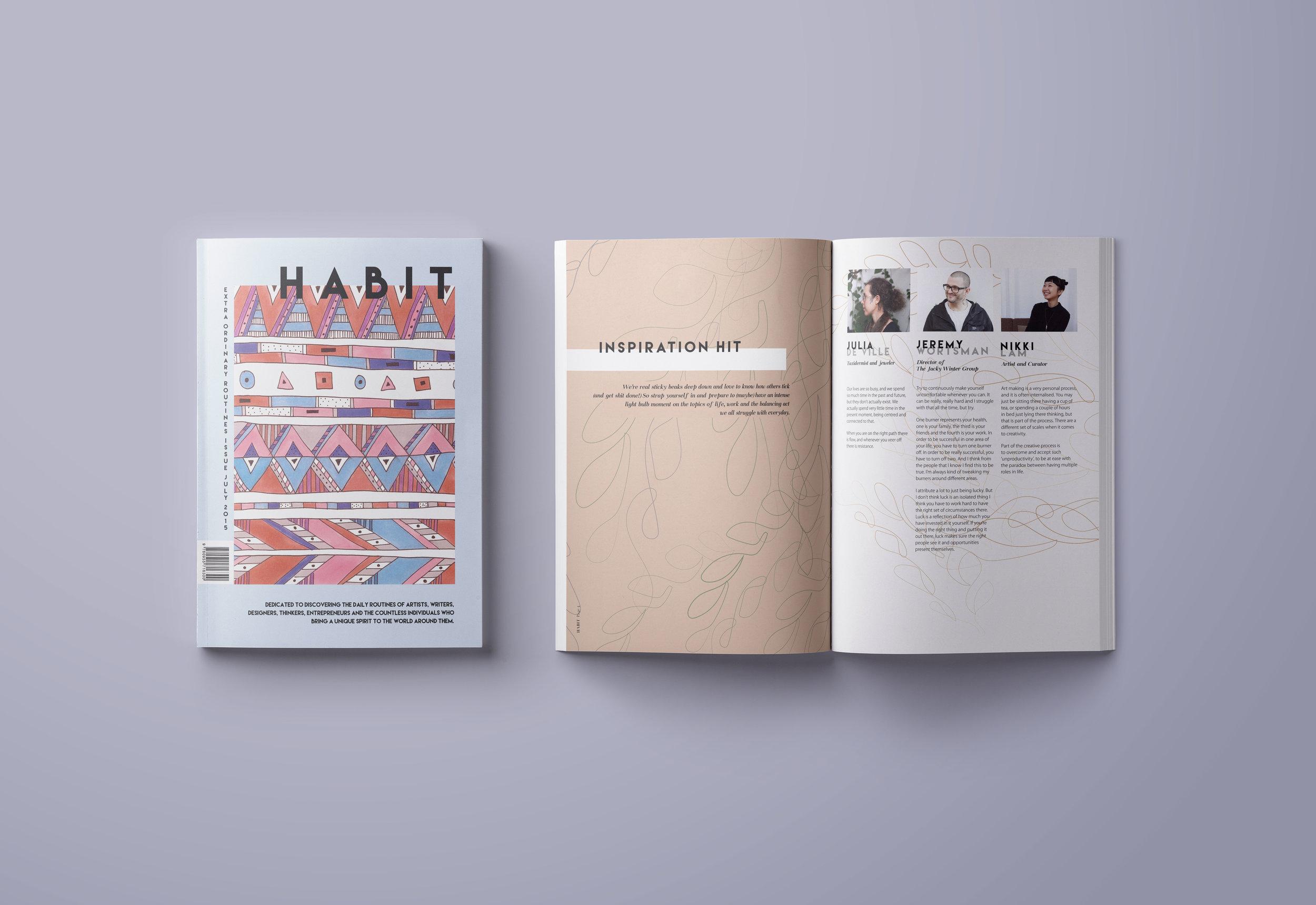 HABIT_Magazine-Mockup_FRONT-1,2.jpeg