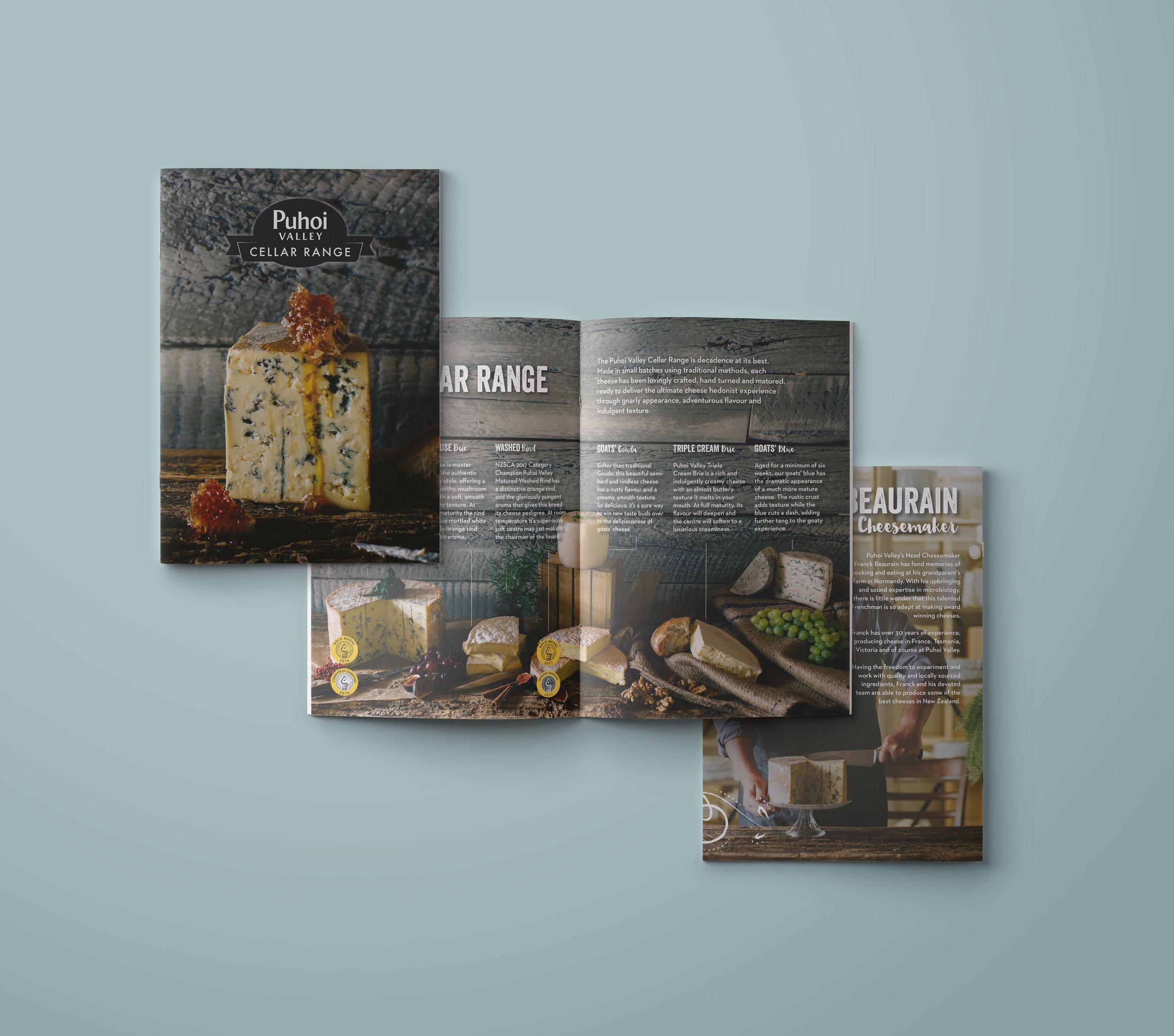 PV-Booklet-Mockup-Vol3.jpg