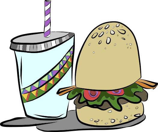 burger and shake.jpg