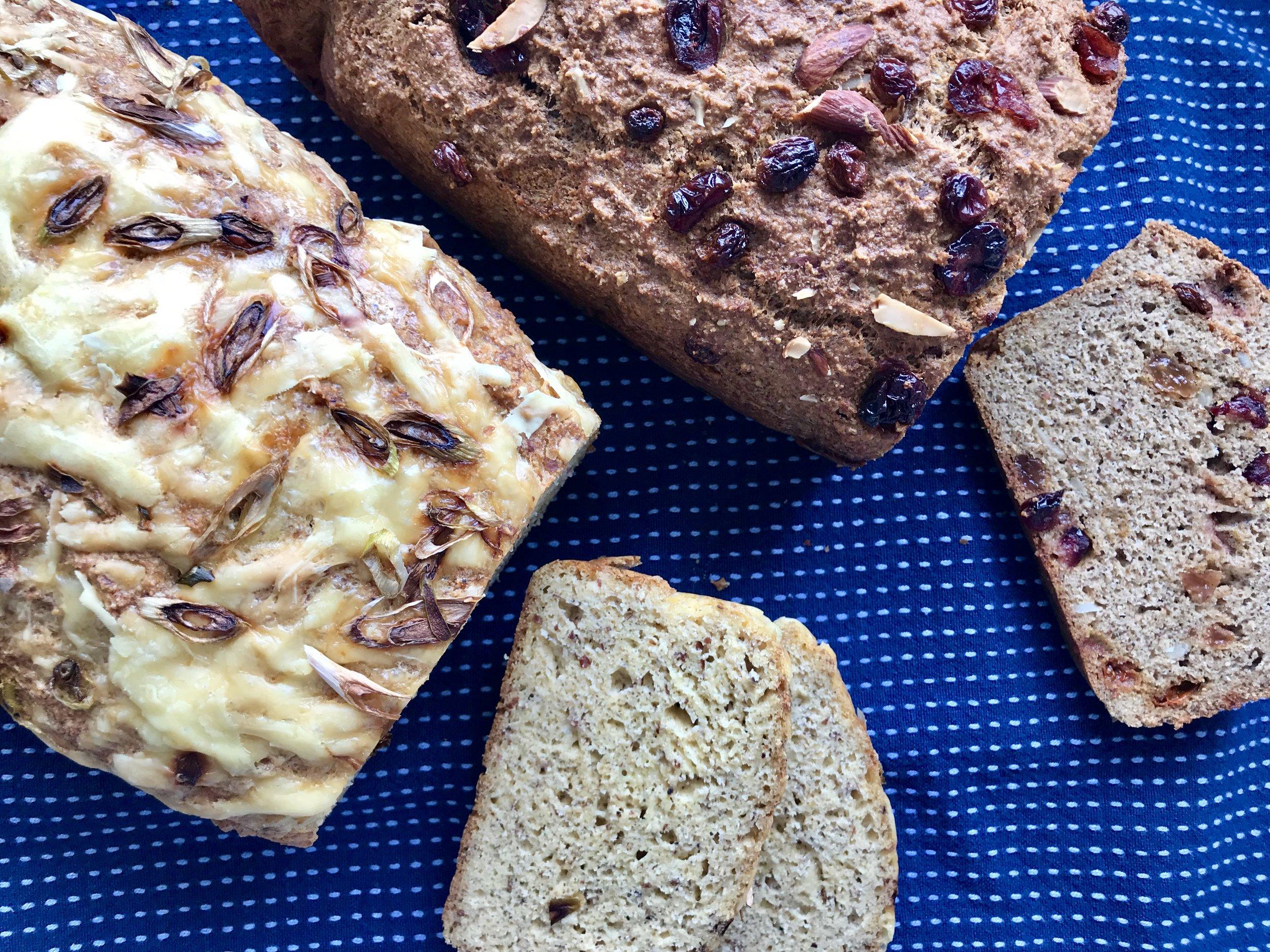 Paleo Bread Flatlay.jpg