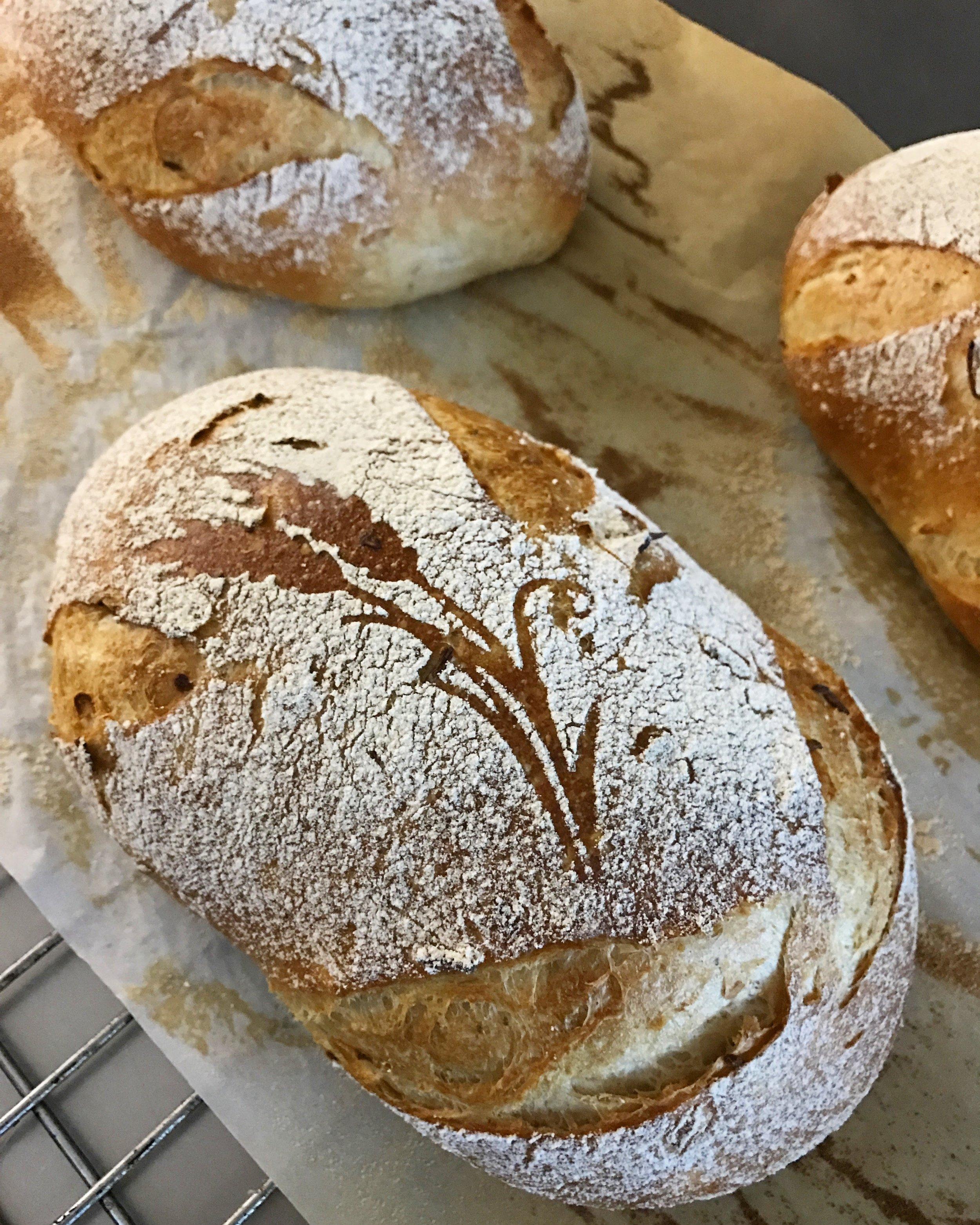 Bread Stencil.jpg