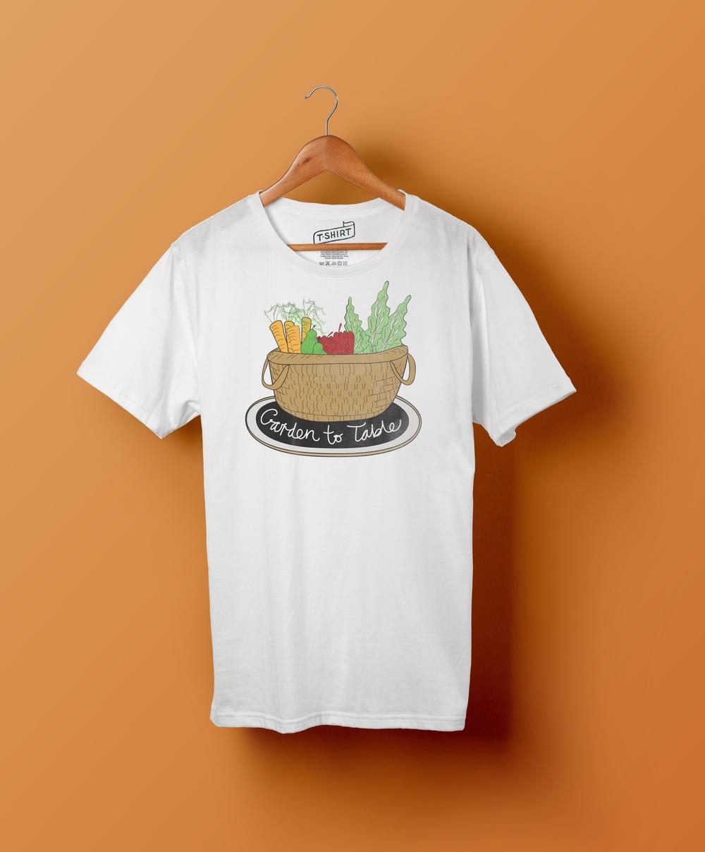 Tshirt+mock+up.jpg