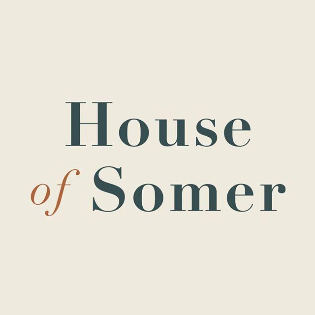 www.houseofsomer.co.nz