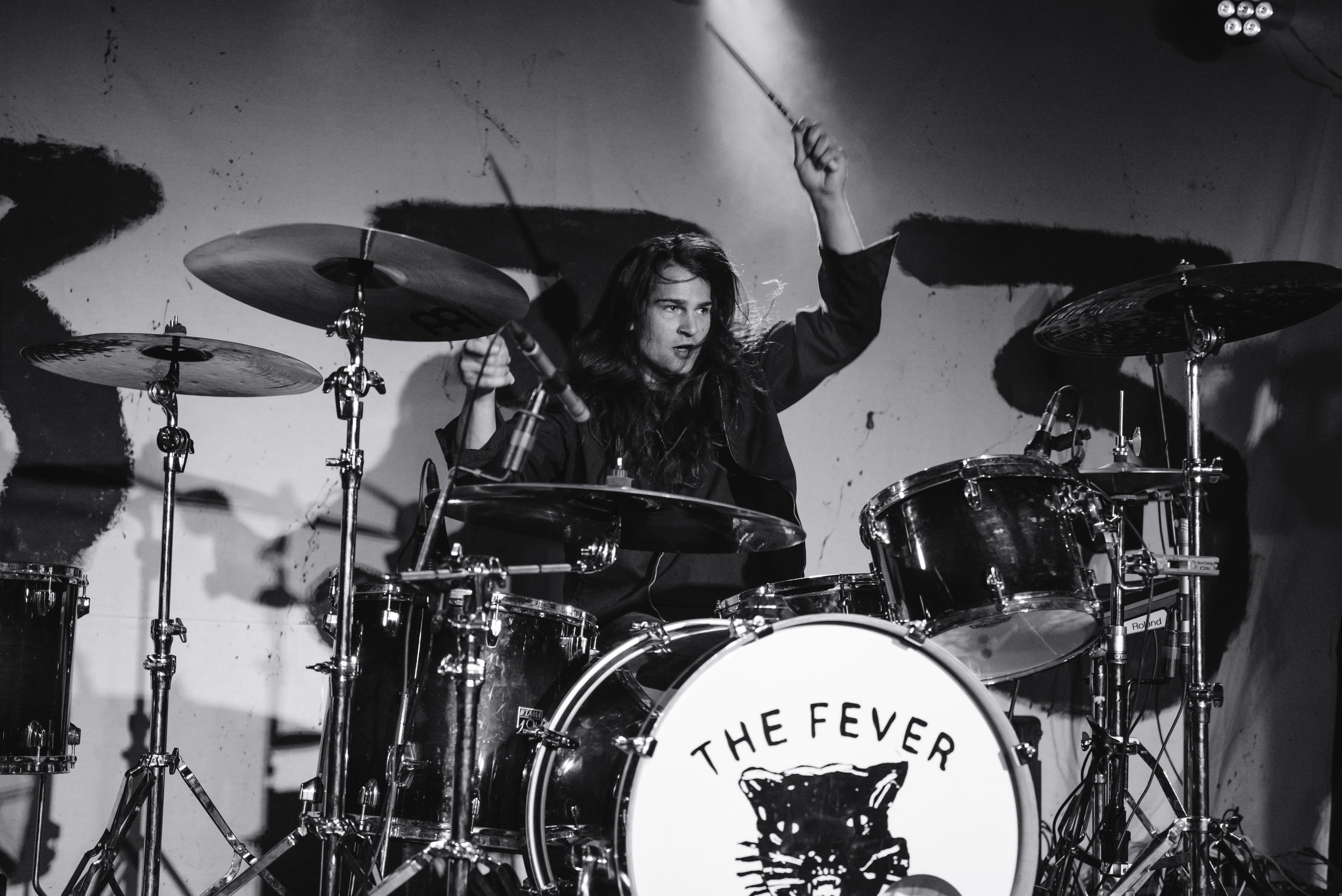 The Fever 333-6 copy.jpg