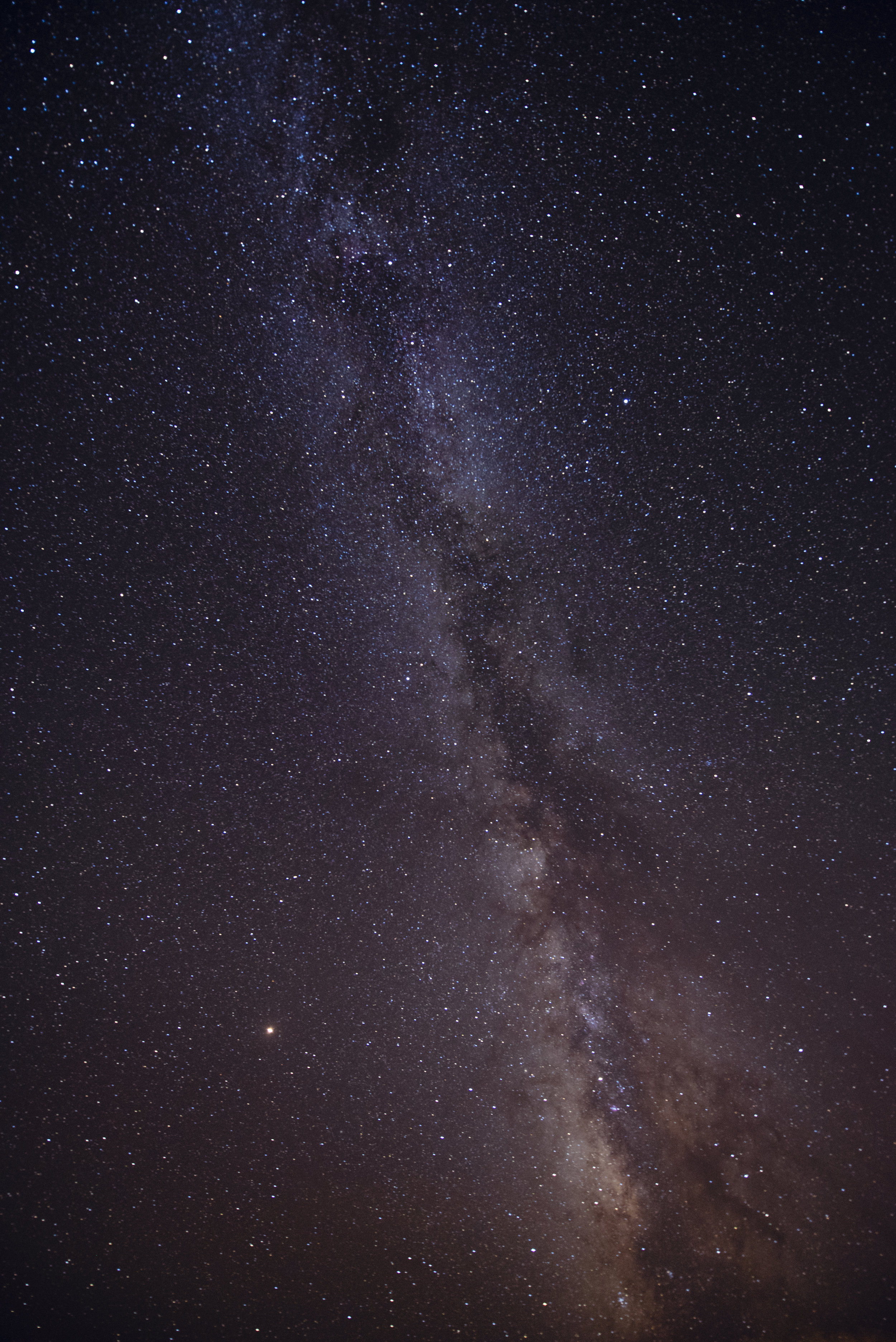 Stars-3 copy.jpg