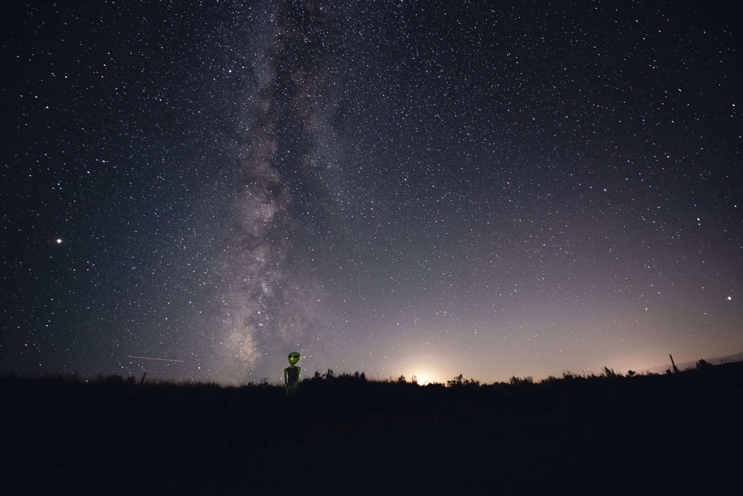 Stars-8 copy.jpg