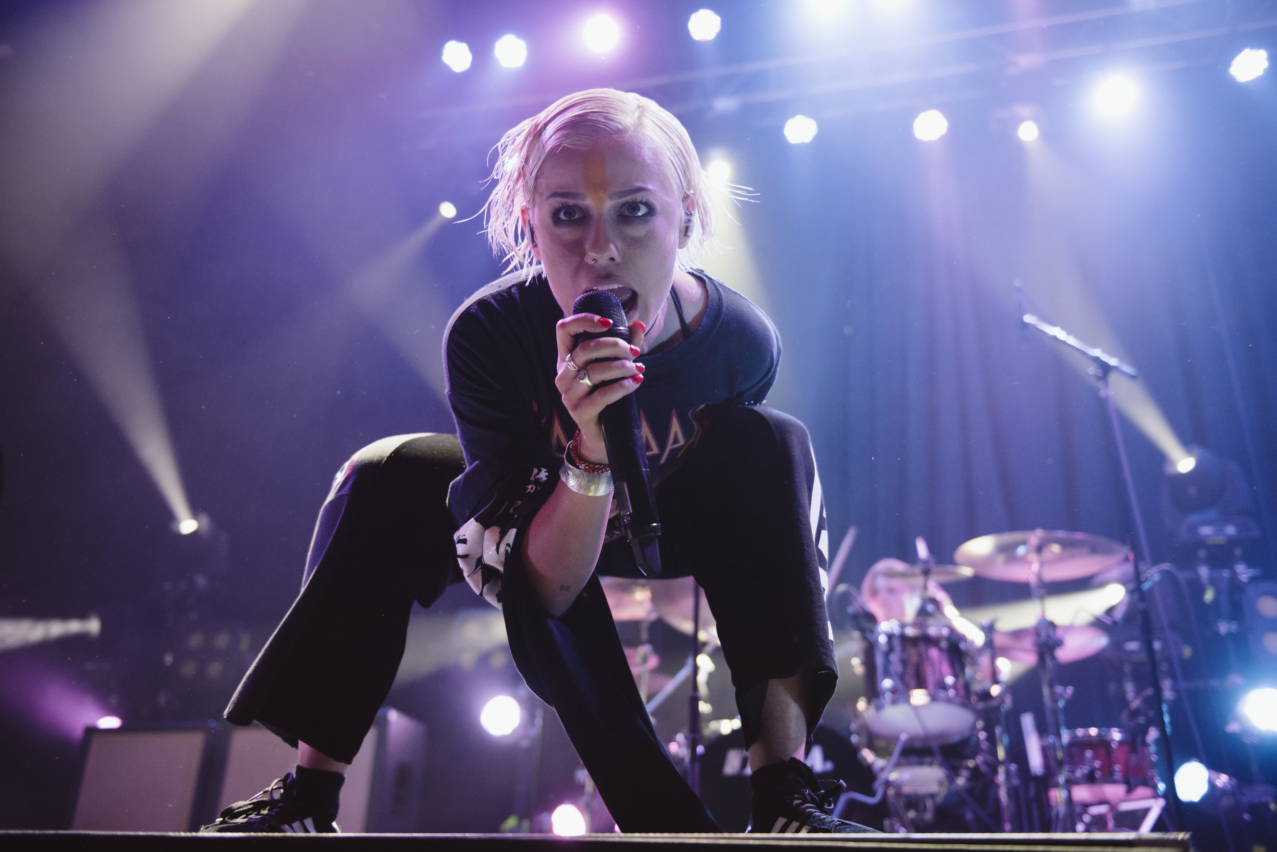 14. Tonight Alive-24 copy.jpg
