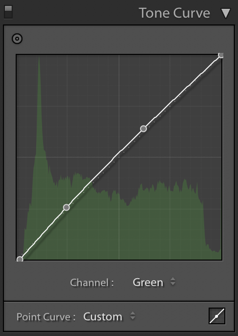 5 - CURVES -GREEN.png