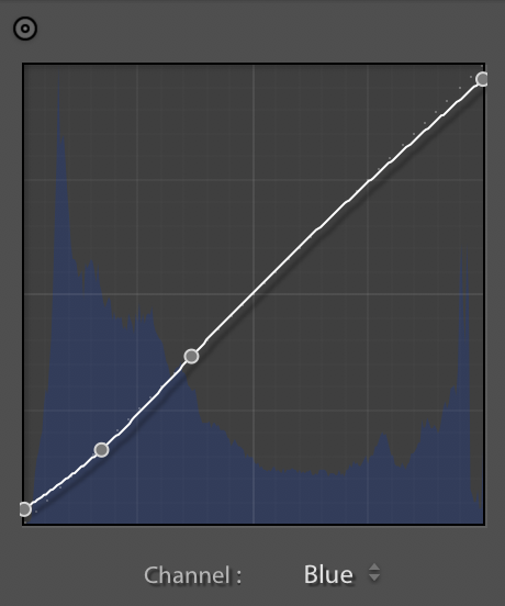 3 - CURVES - BLUE.png