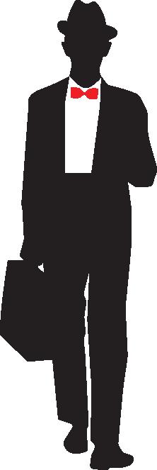 Walking Man Logo Website.png
