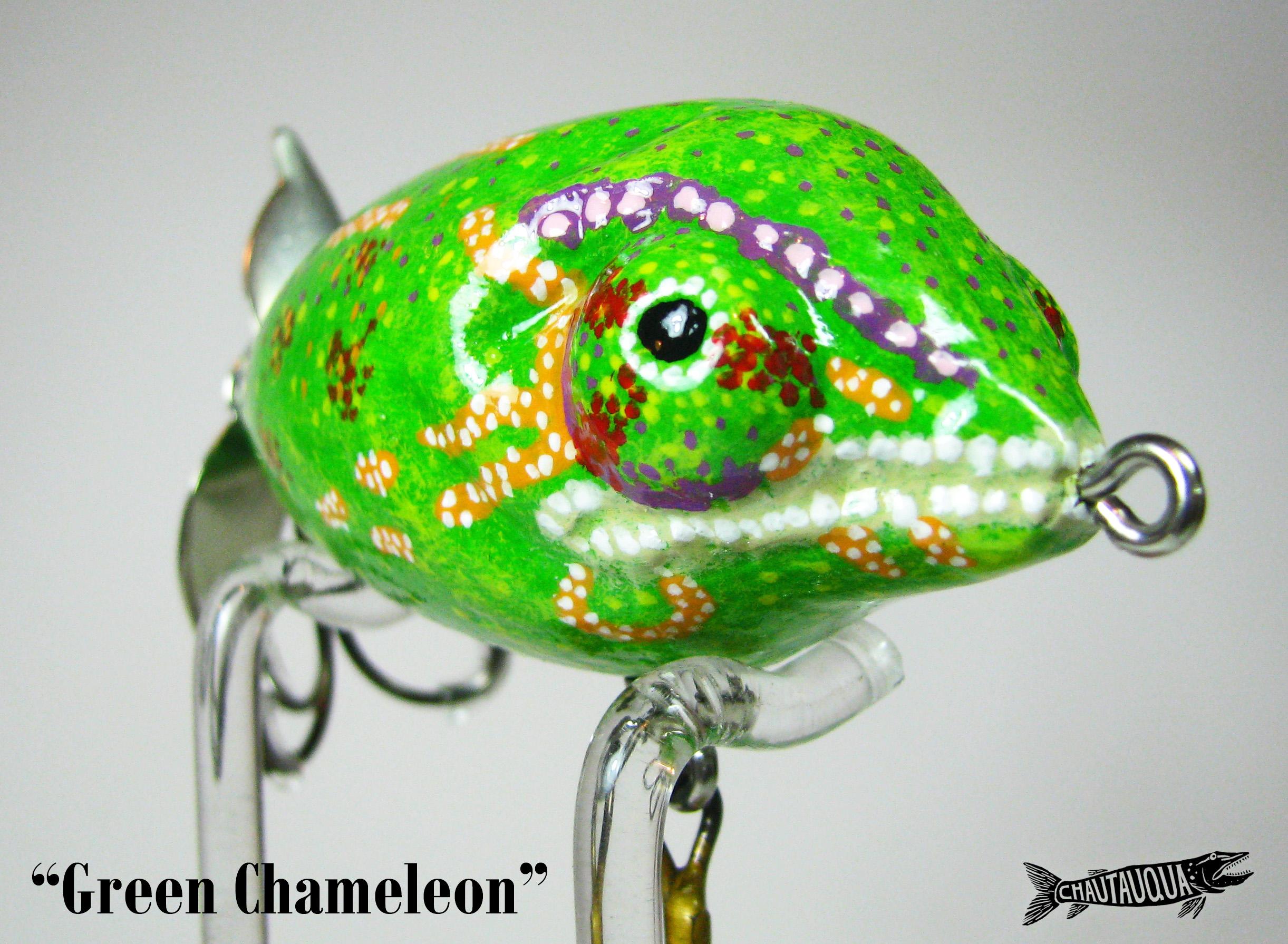 Green Chameleon1.jpg
