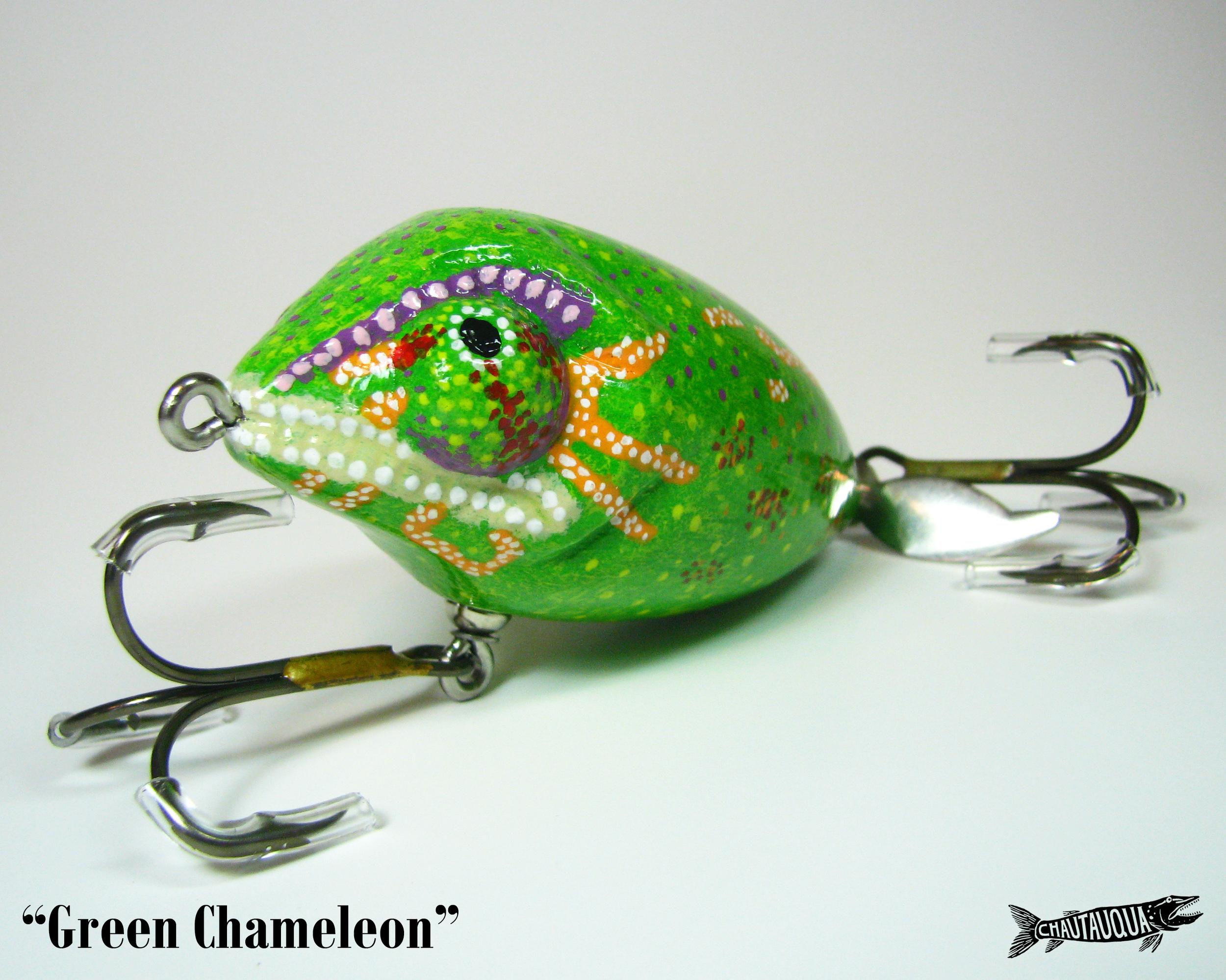 Green Chameleon2.jpg