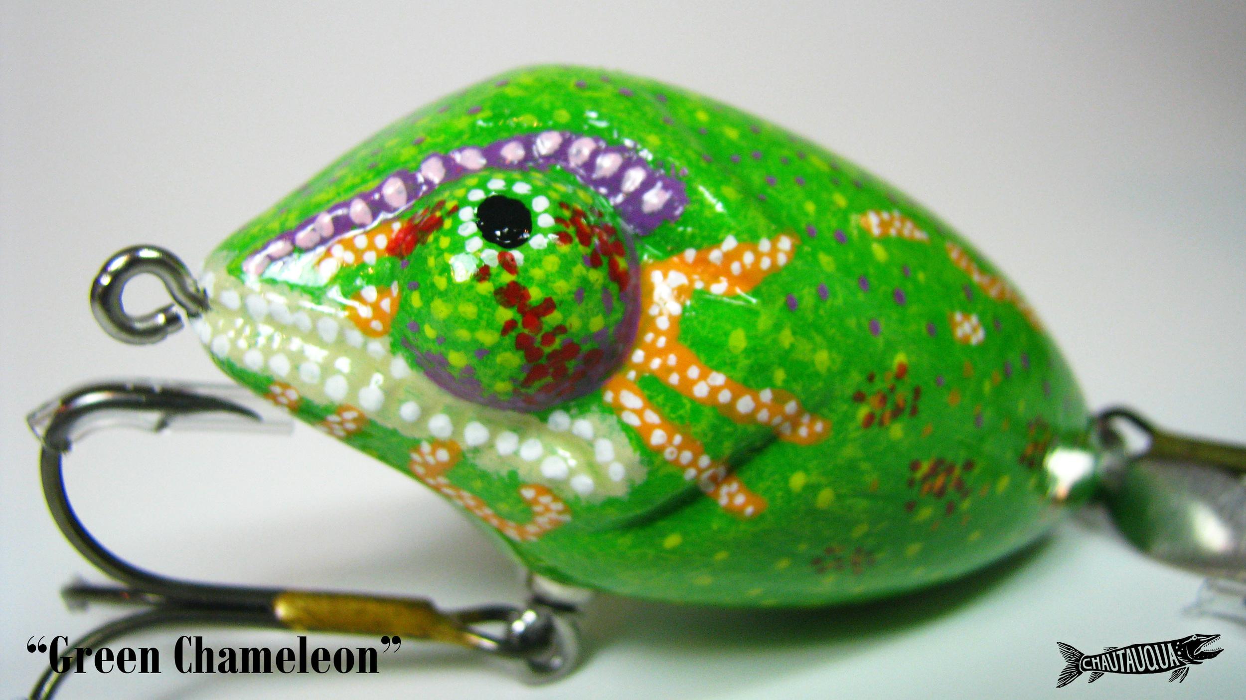 Green Chameleon4.jpg