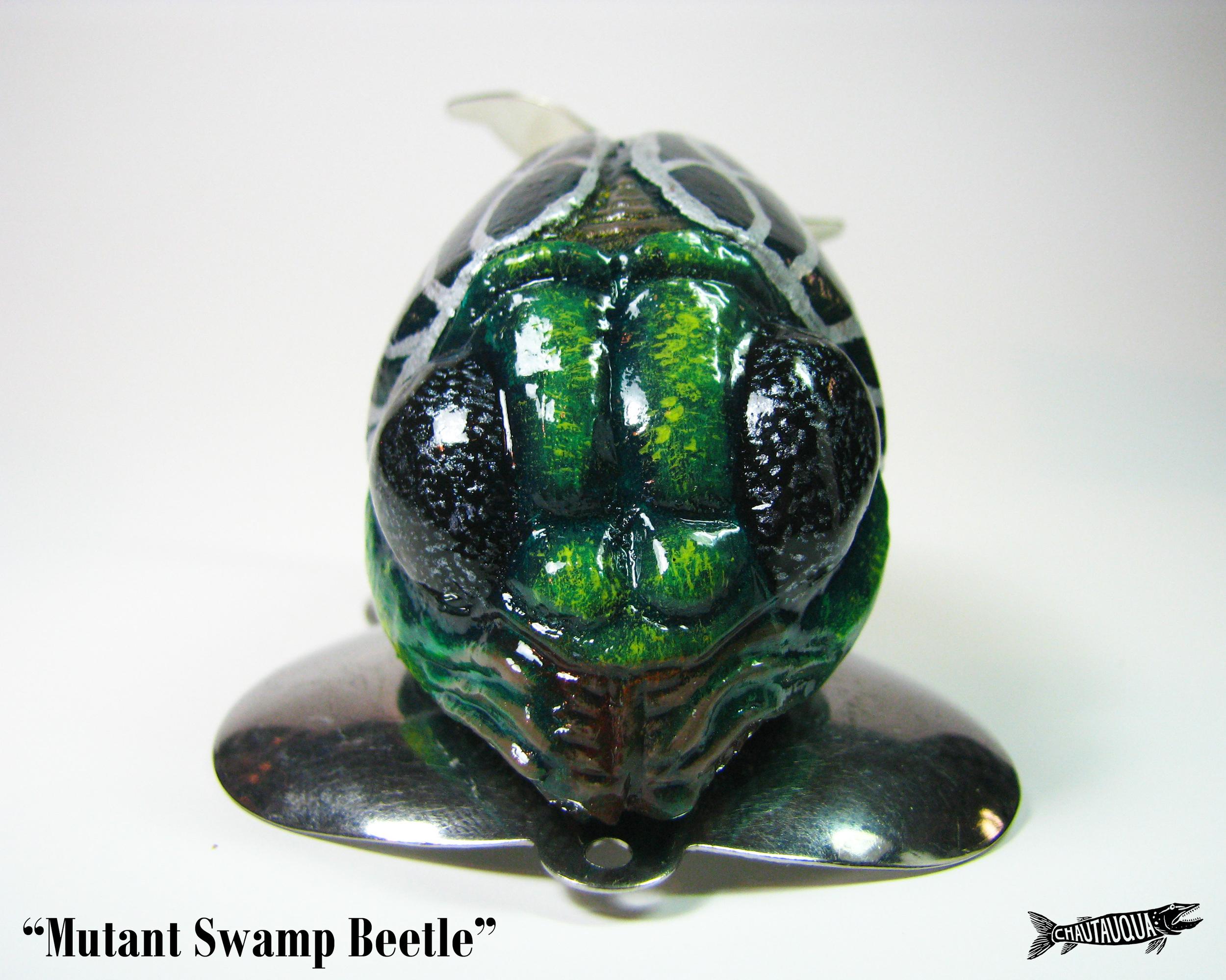 Mutant Swamp Beetle3.jpg