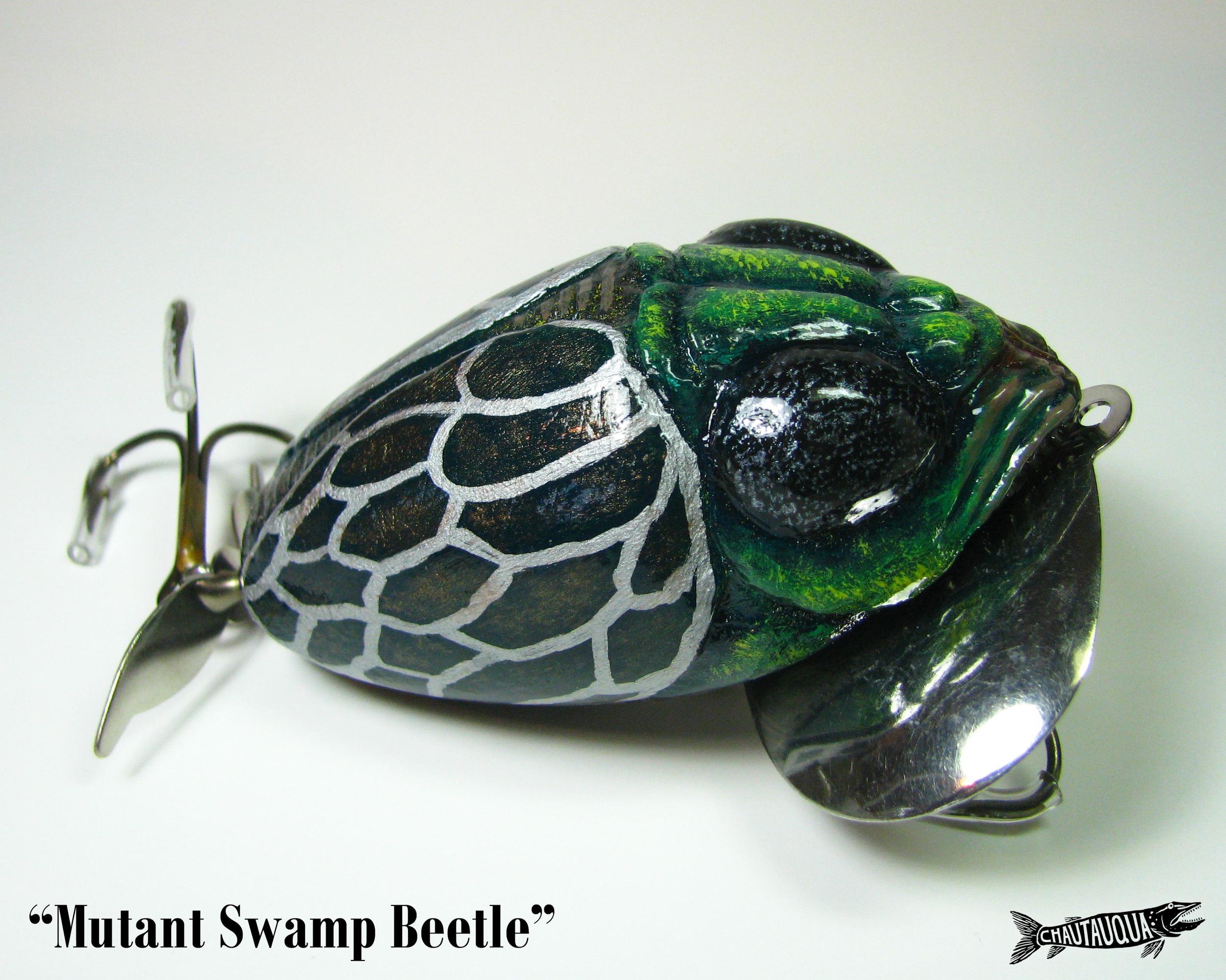 Mutant Swamp Beetle5.jpg
