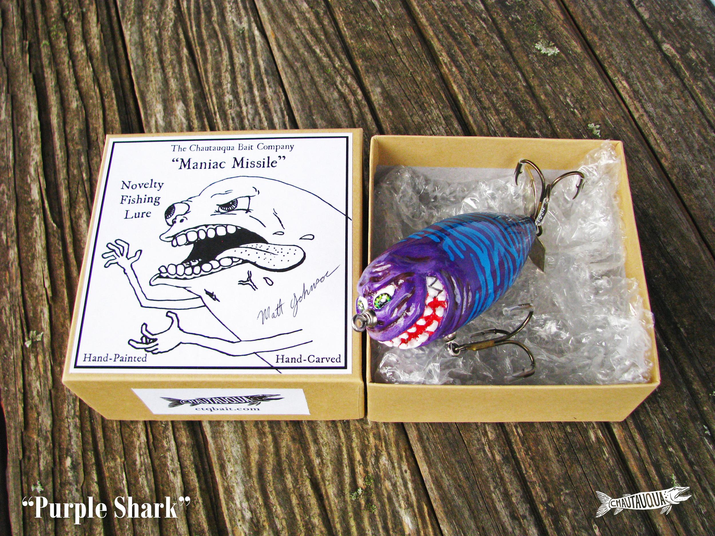 Purple Shark.jpg