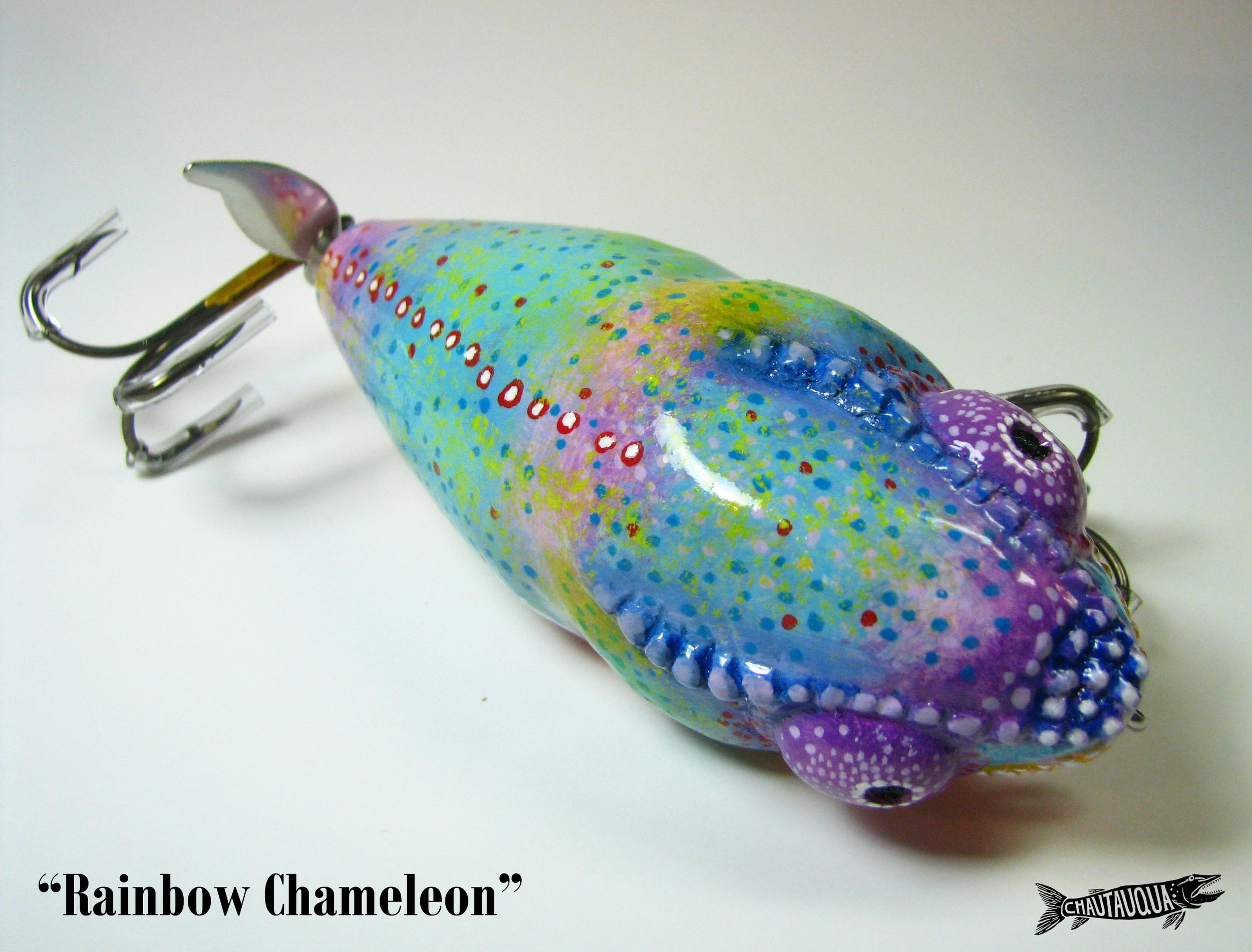 Rainbow Chameleon5.jpg