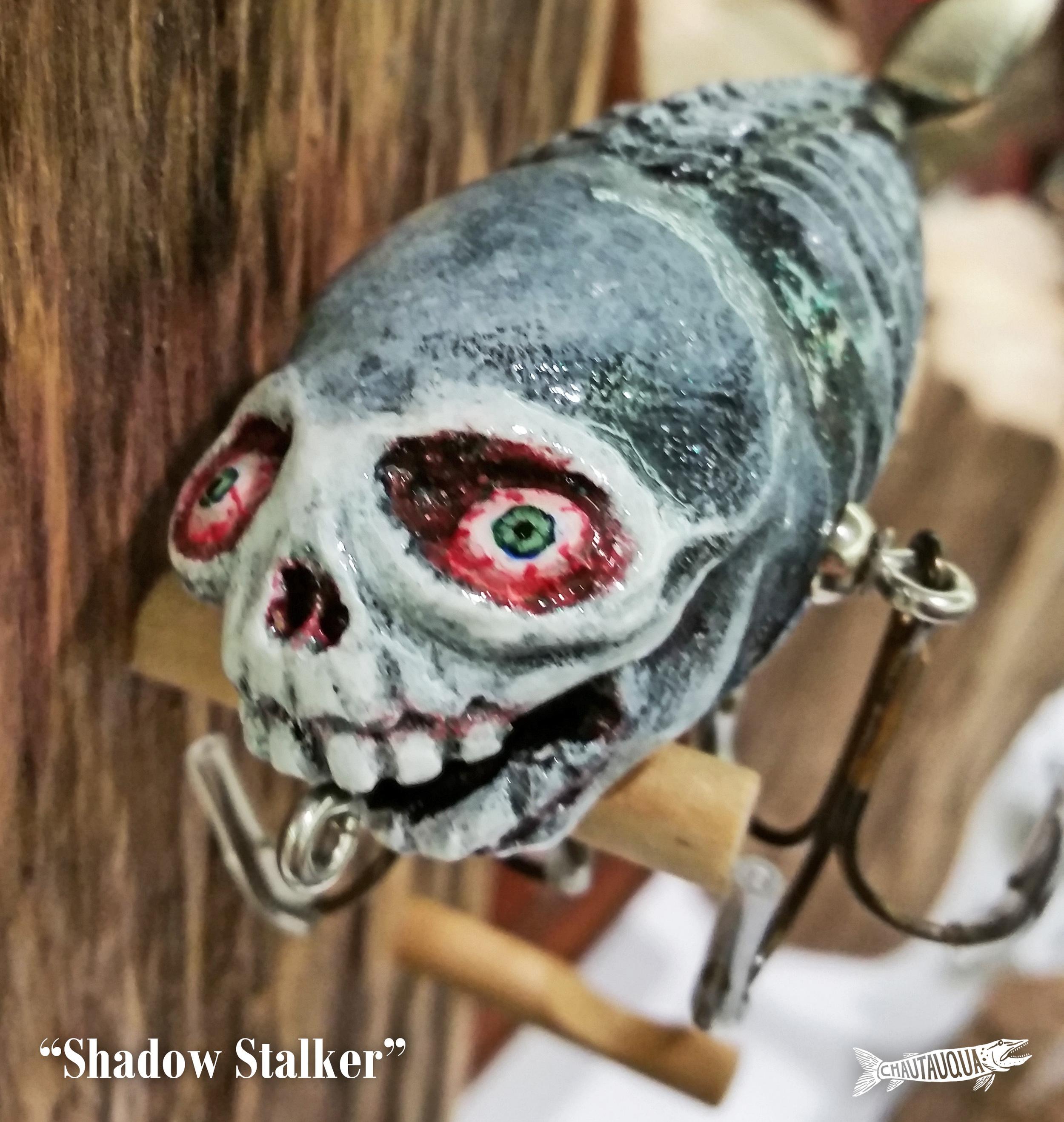 Shadow Stalker1.jpg