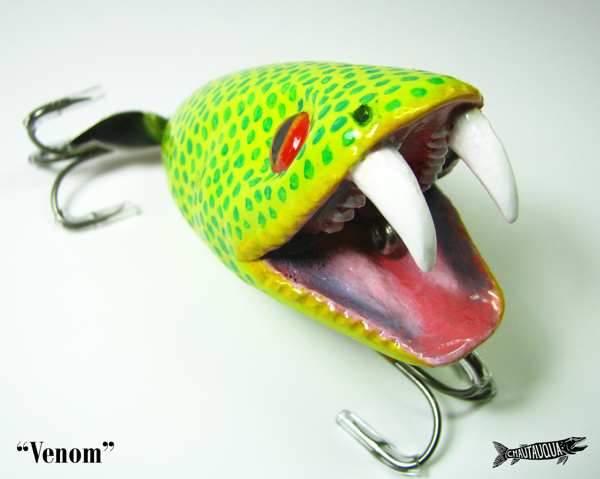 Venom1.jpg