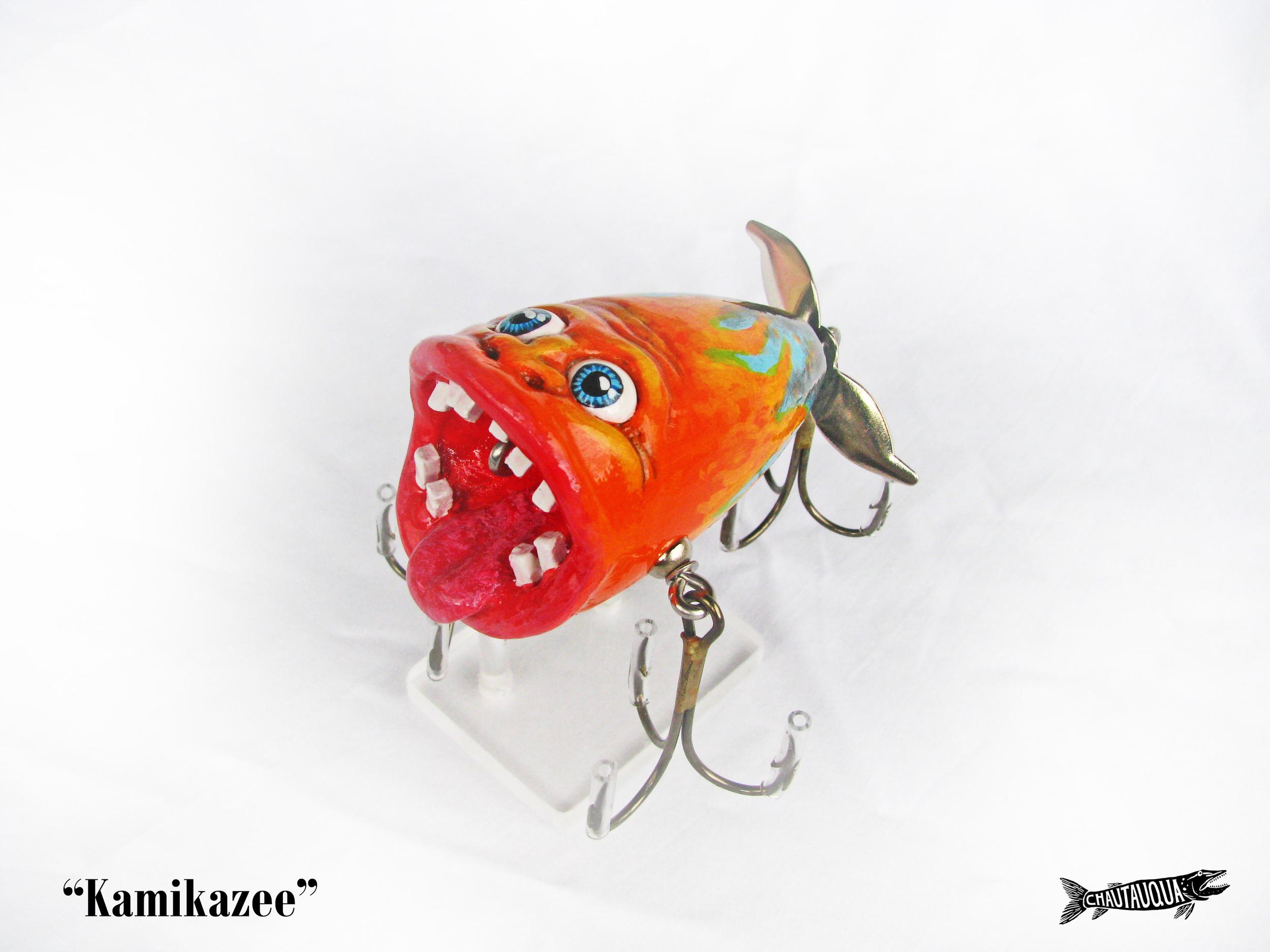 Kamikazee2.jpg