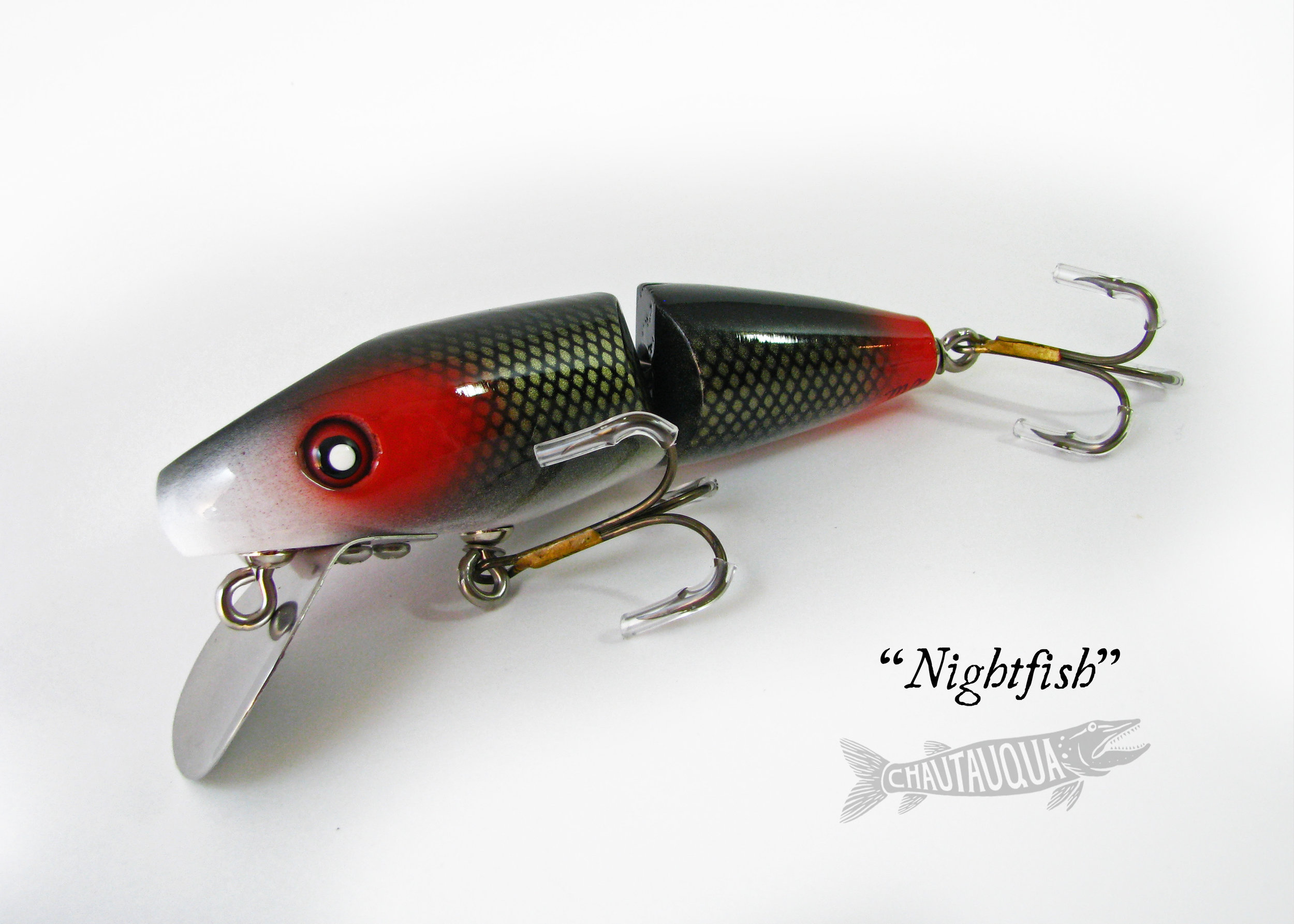 Nightfish_SS.jpg