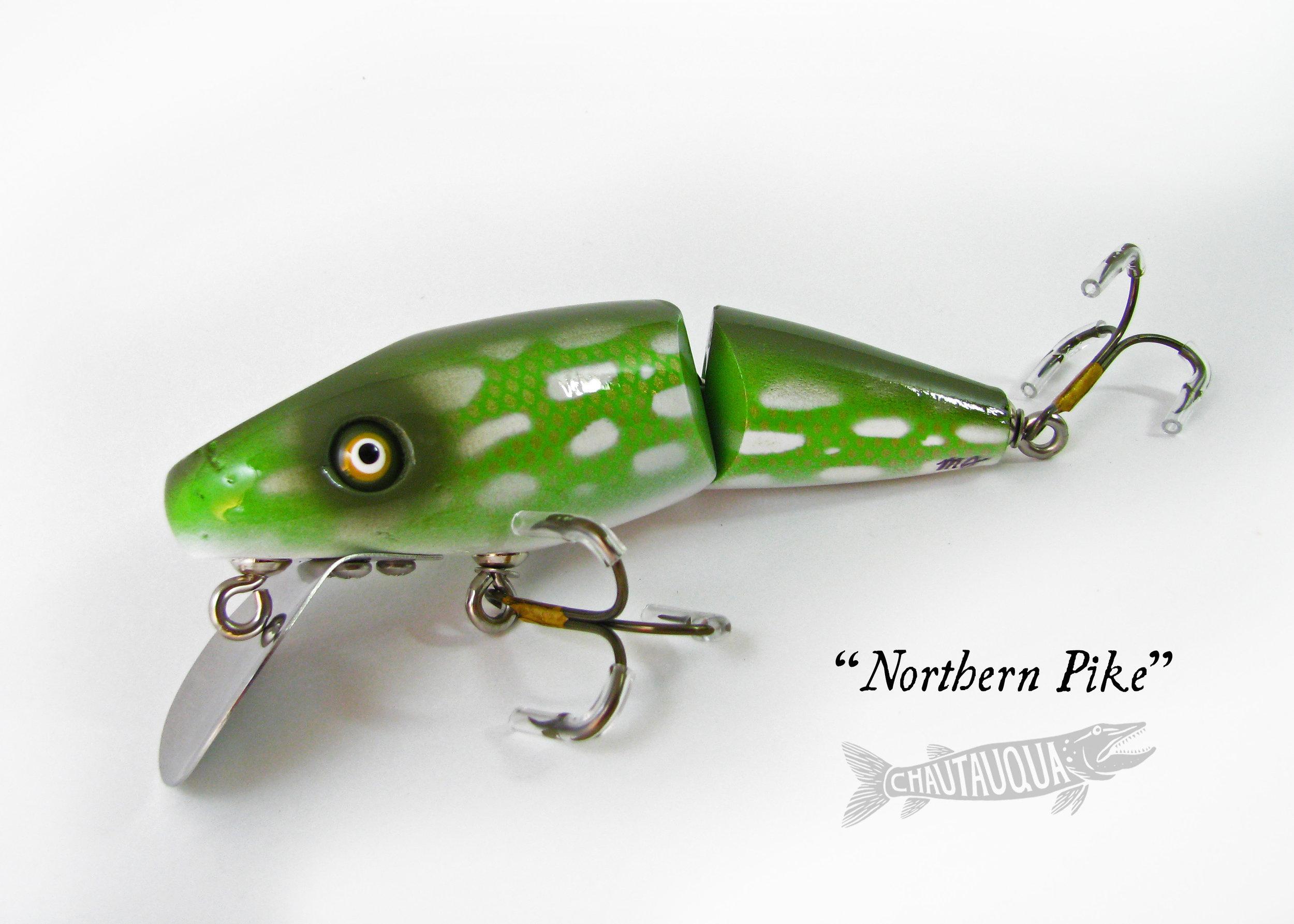 Northern Pike_SS.jpg