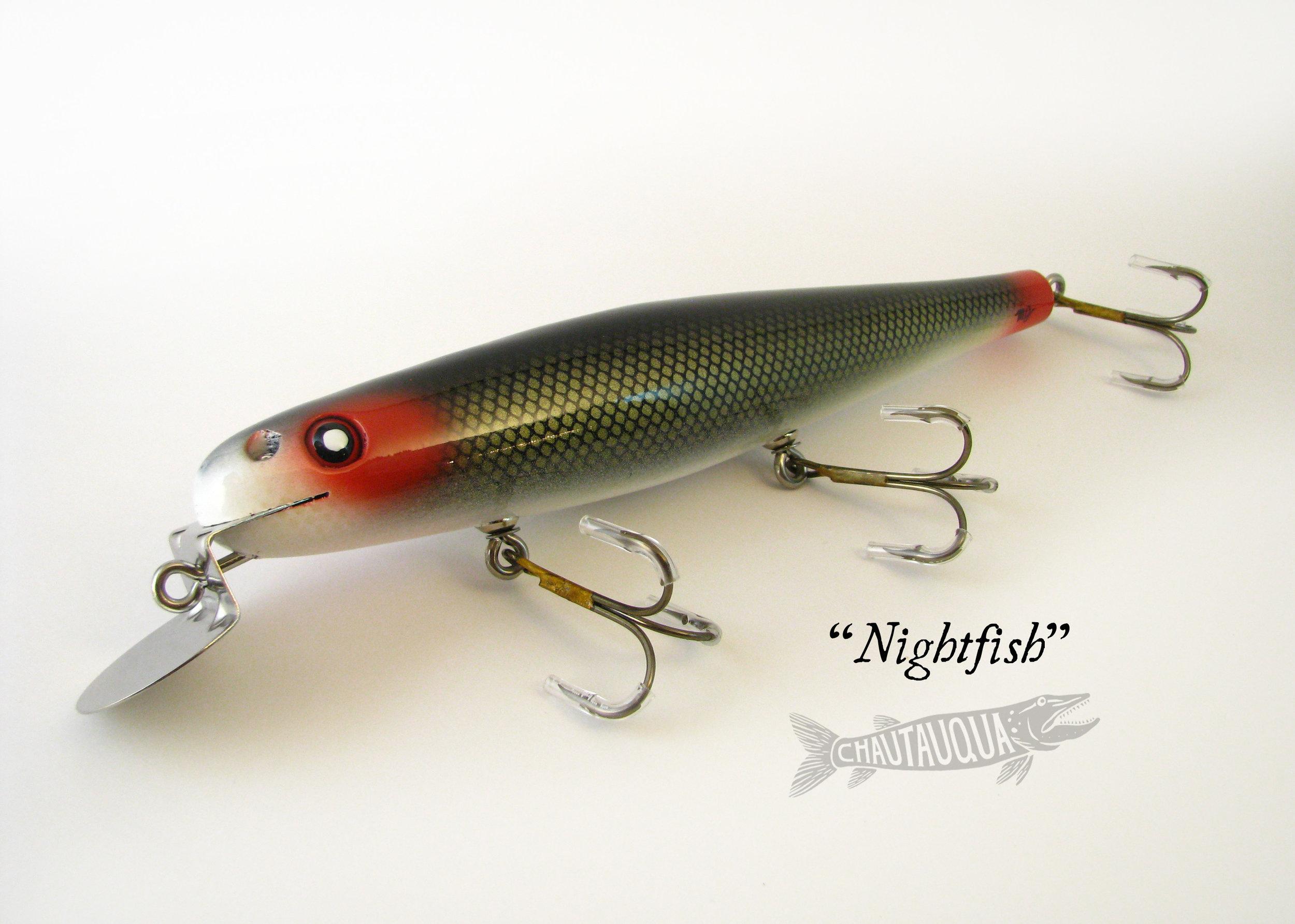 Nightfish_SBCM.jpg
