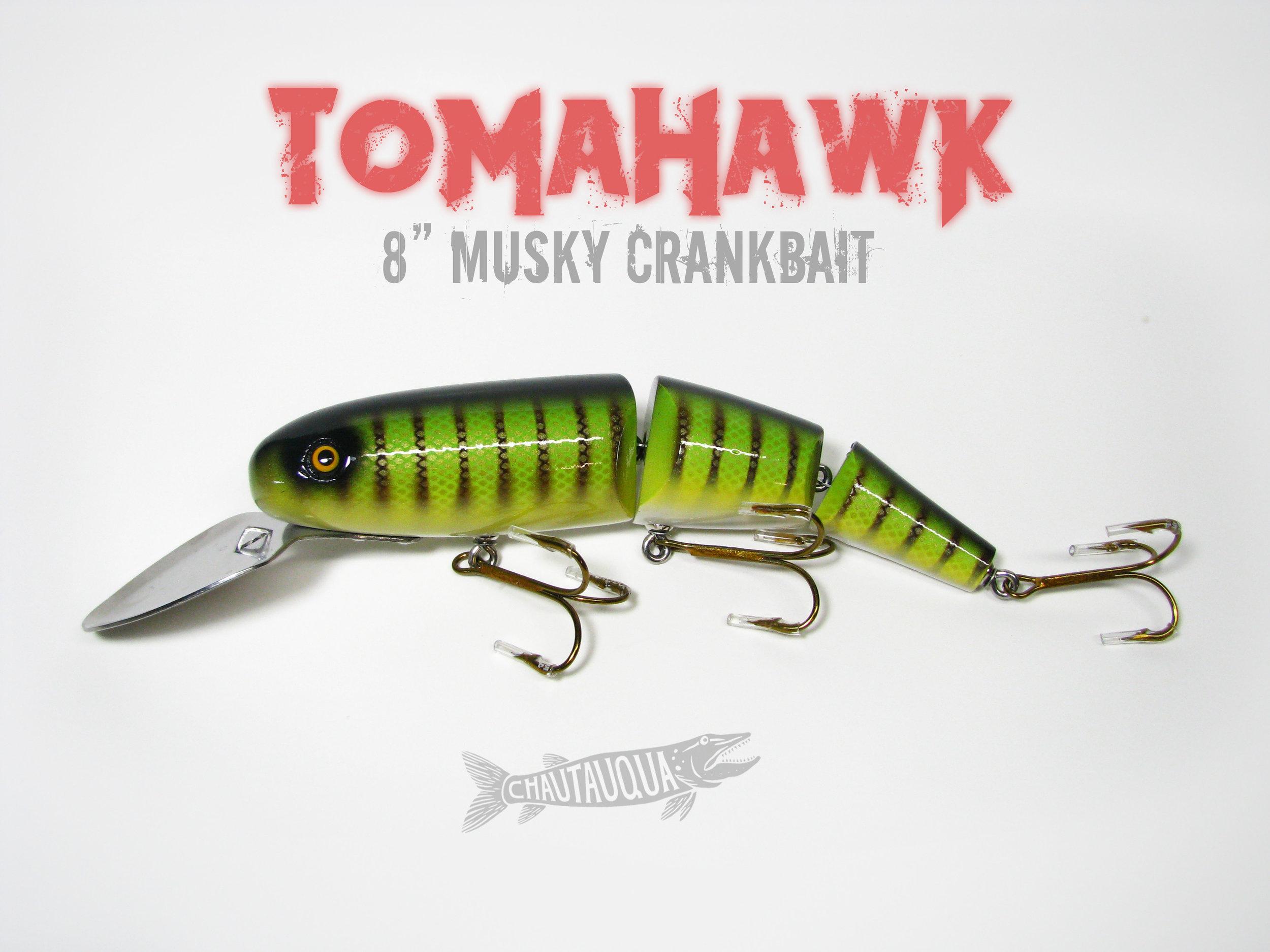 Tomahawk 2.jpg