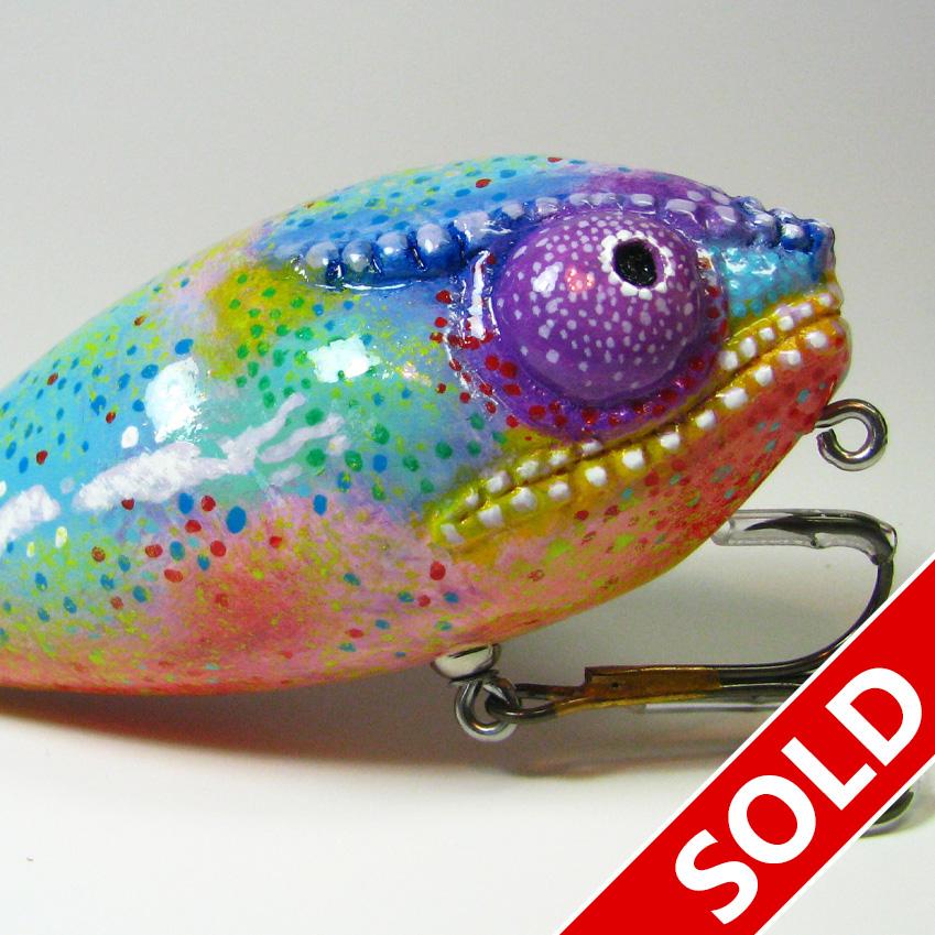 Rainbow Chameleon.jpg