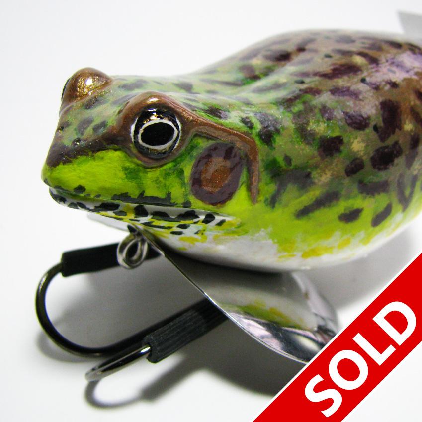 Bullfrog Buzzer1.jpg