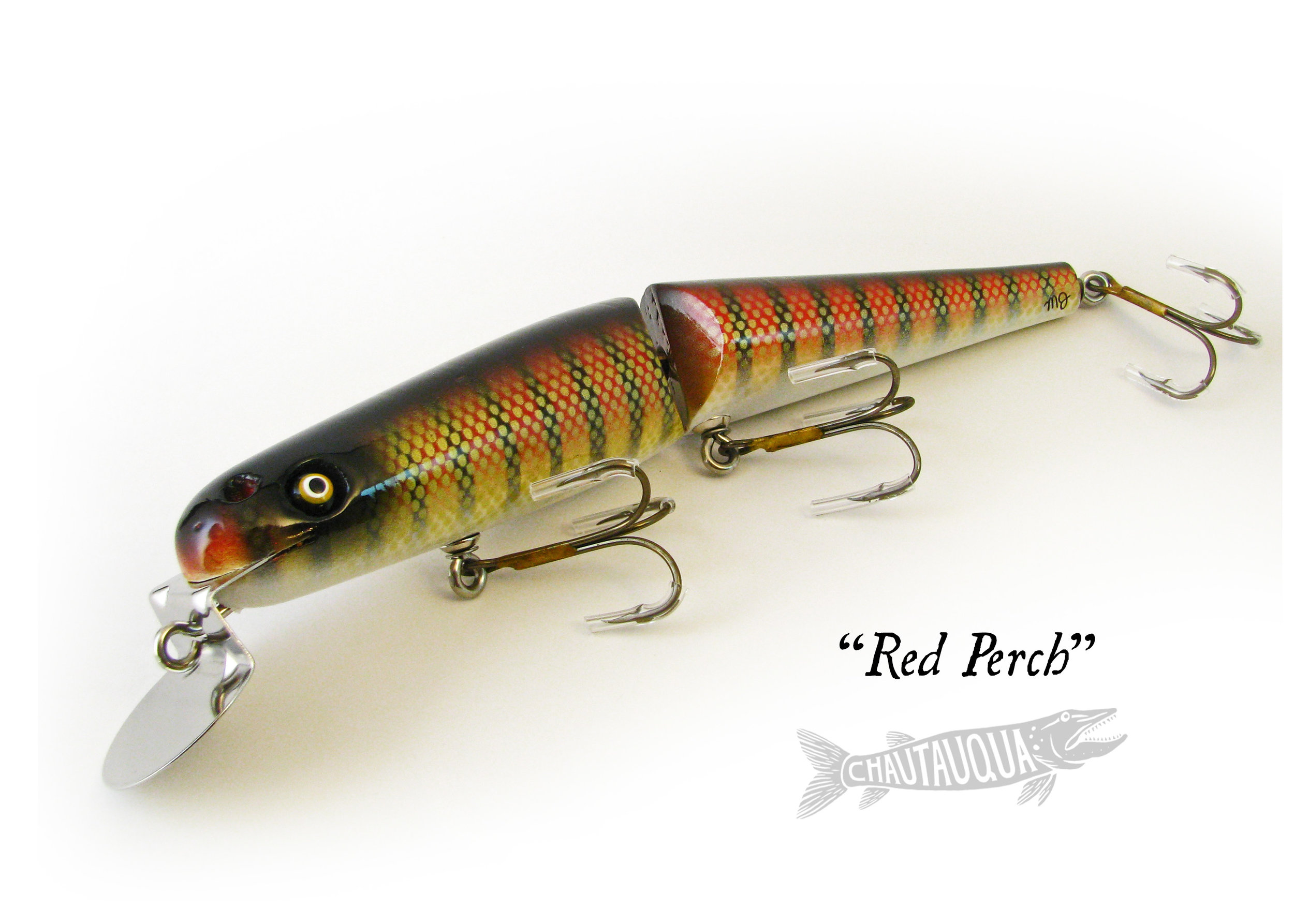Red Perch_JCM.jpg