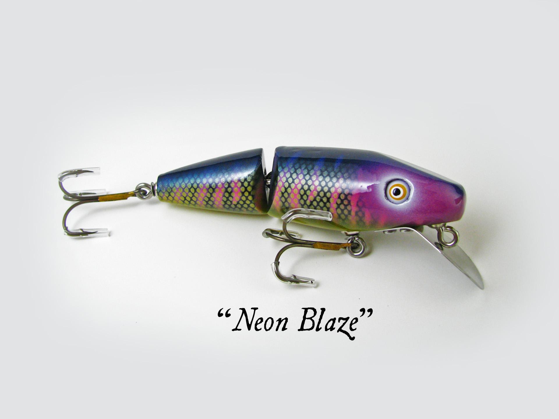 Super Shark_Neon Blaze.jpg