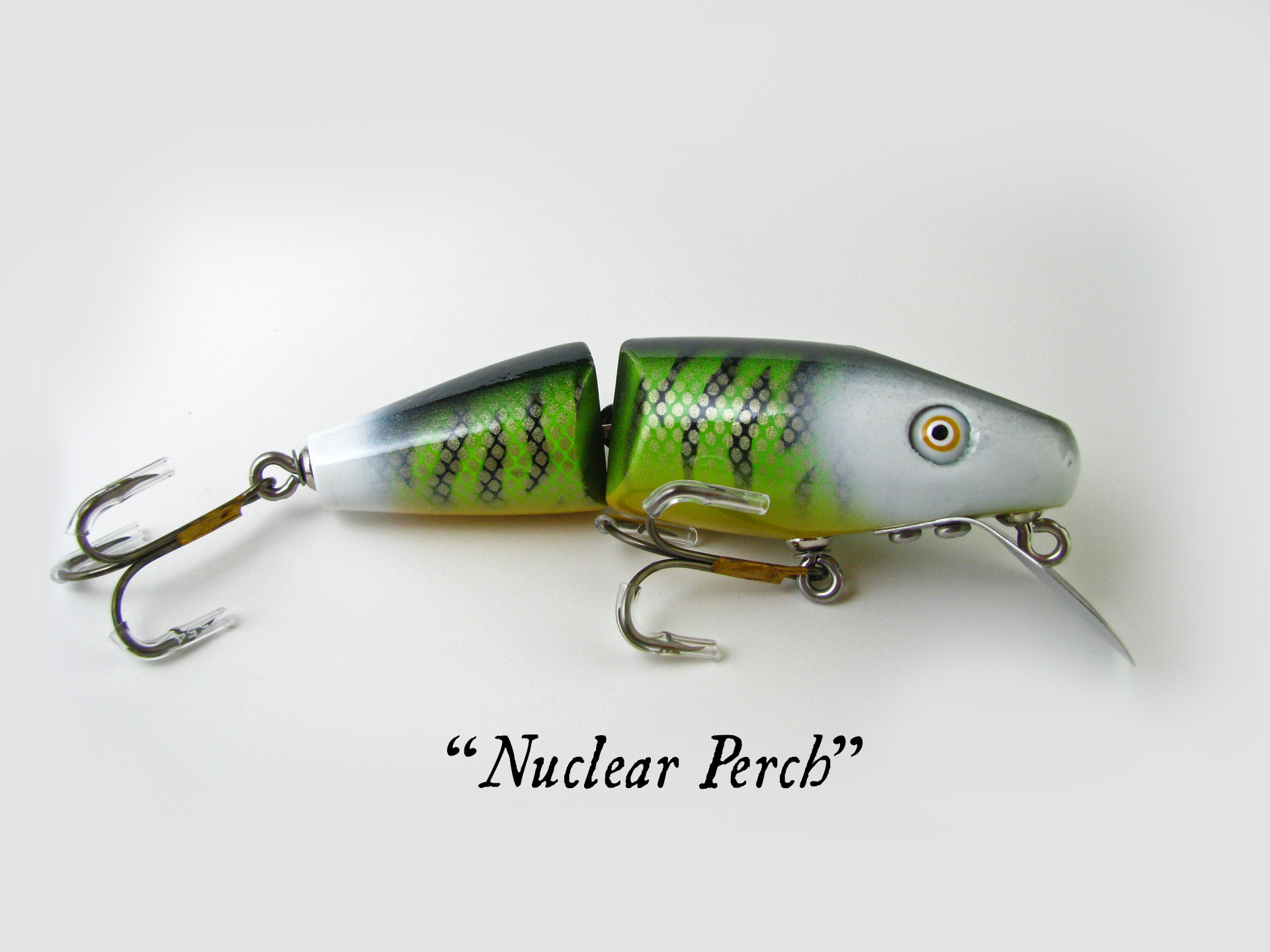 Super Shark_Nuclear Perch.jpg