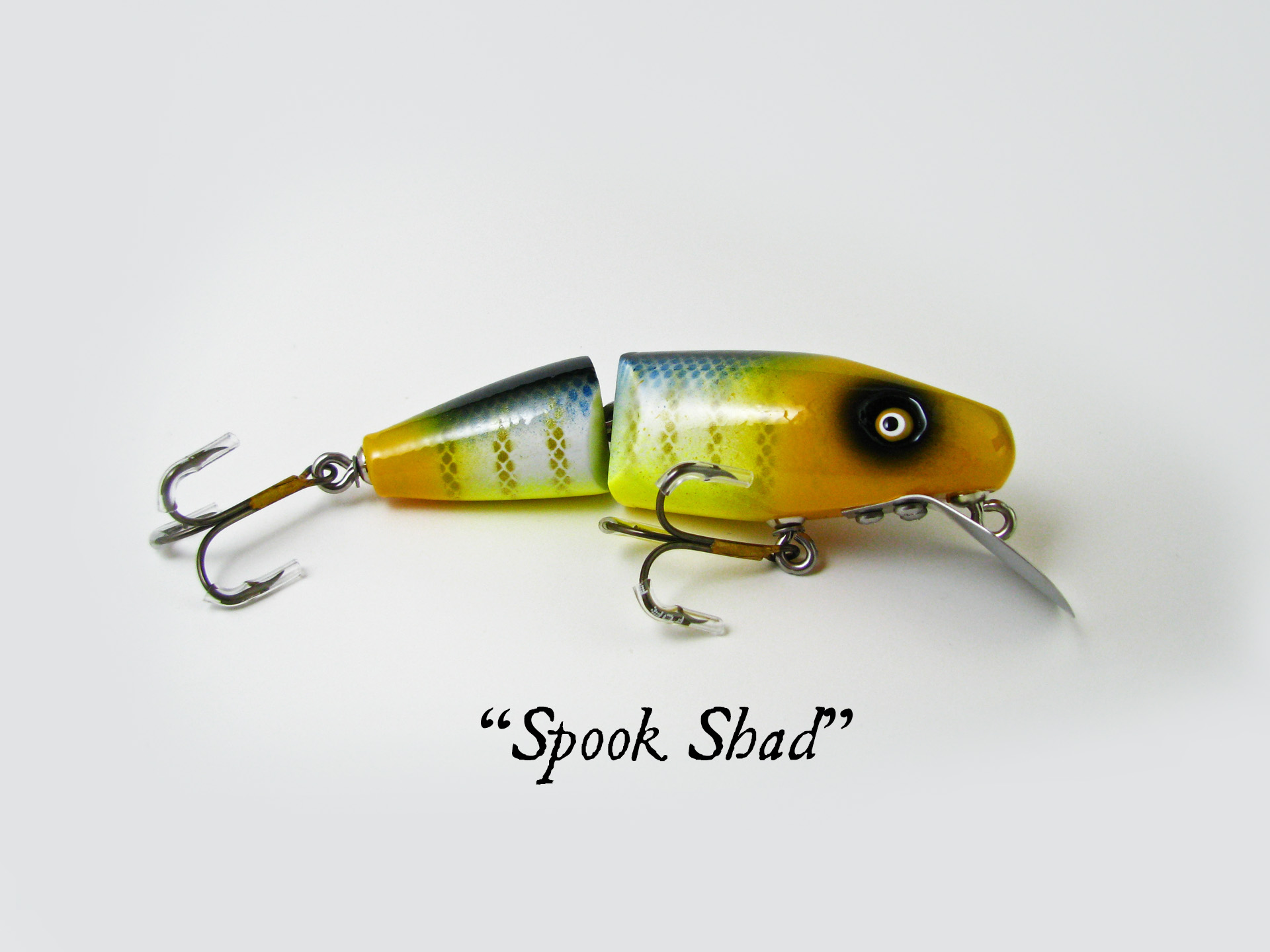 Super Shark_Spook Shad.jpg